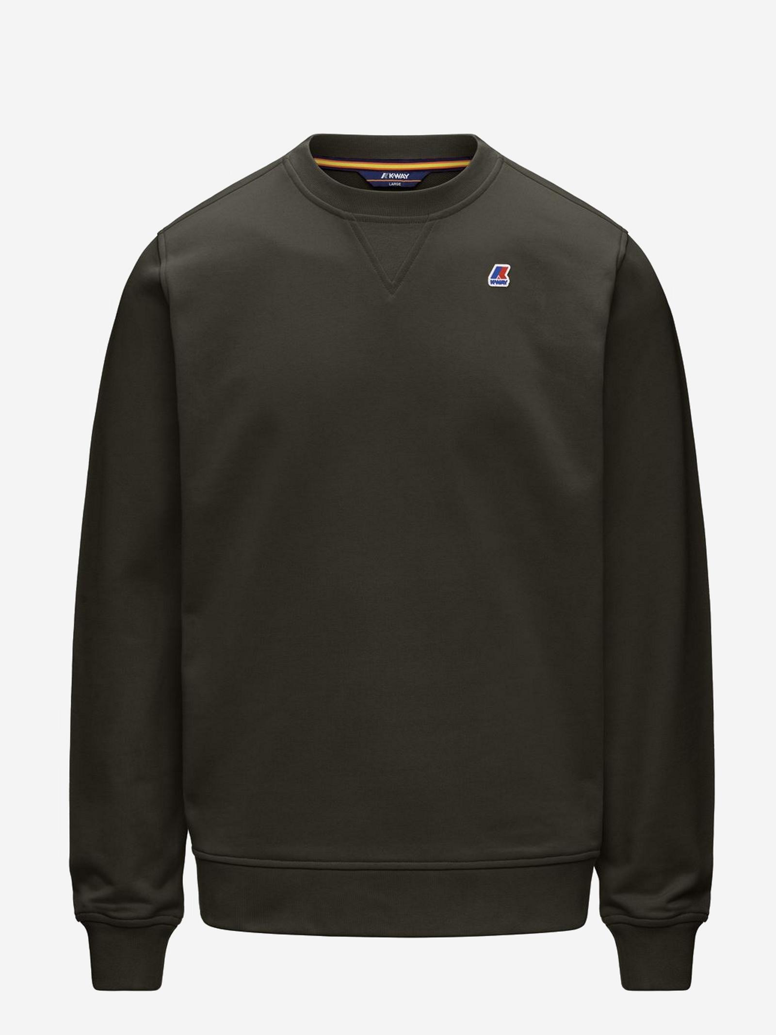 Sweatshirt Baptiste K-WAY K-WAY | -108764232 | K31279W890