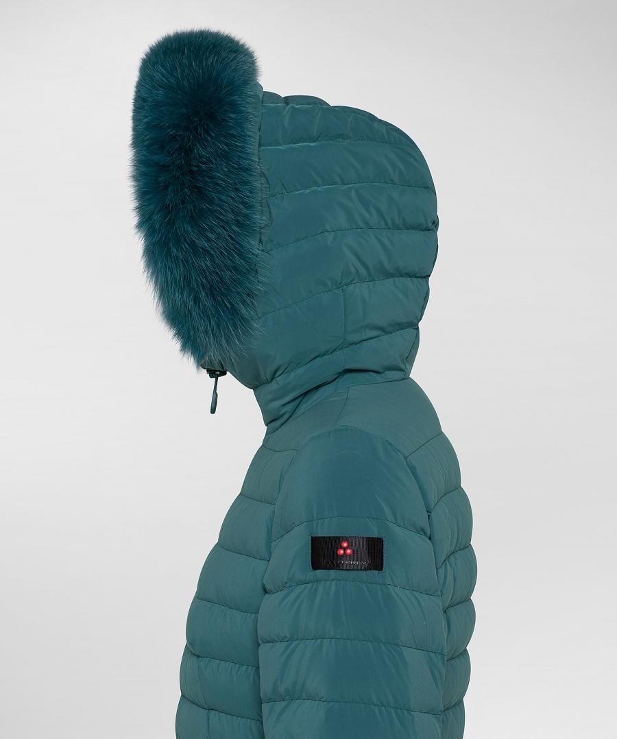 Jacket Seriola ML Peuterey PEUTEREY | -276790253 | PED401601190986626
