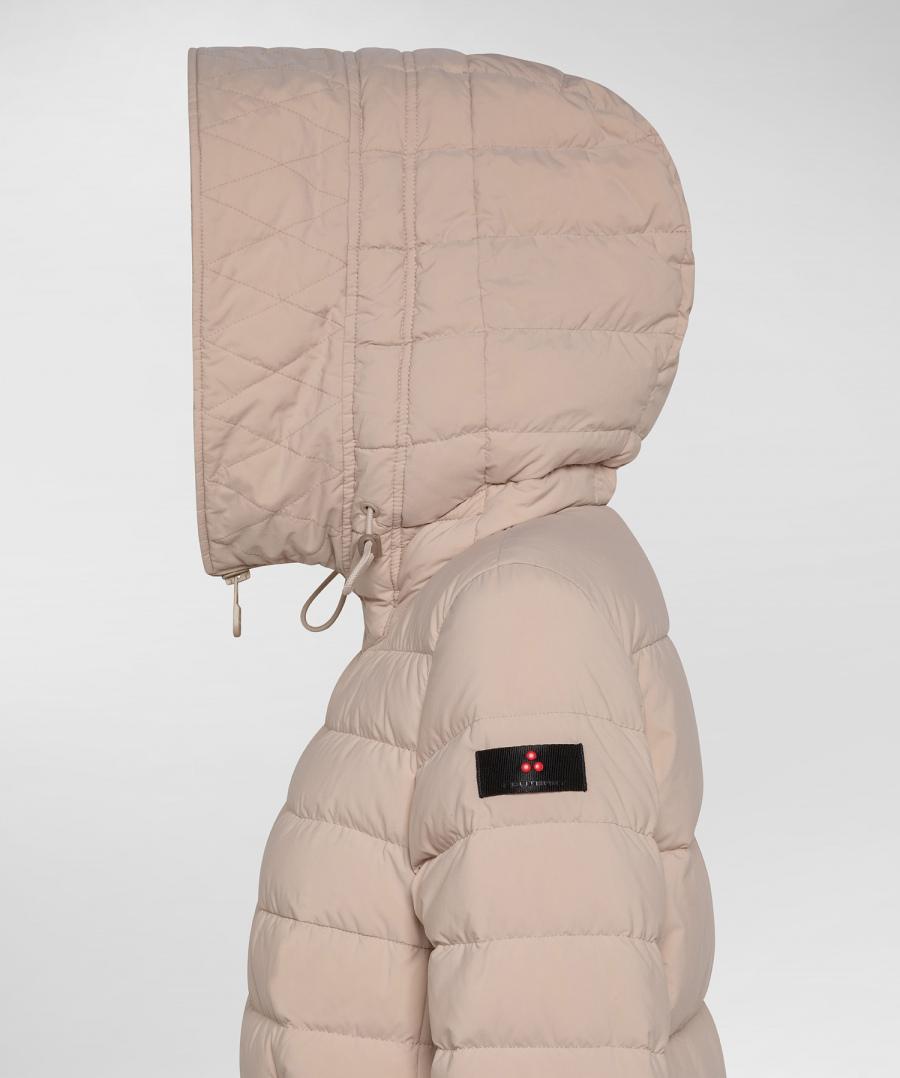 Jacket Itoka Peuterey PEUTEREY | -276790253 | PED401701190986977