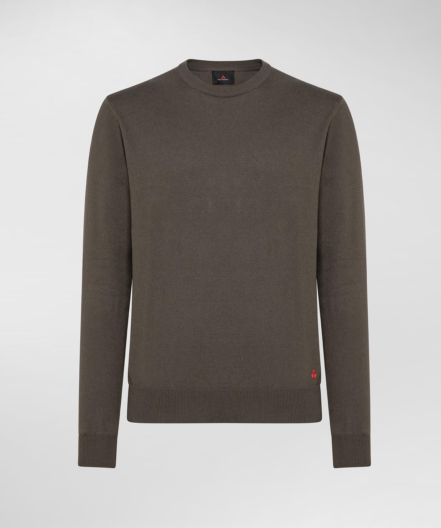 Shirt Peuterey PEUTEREY | 1 | PEU363899011919690