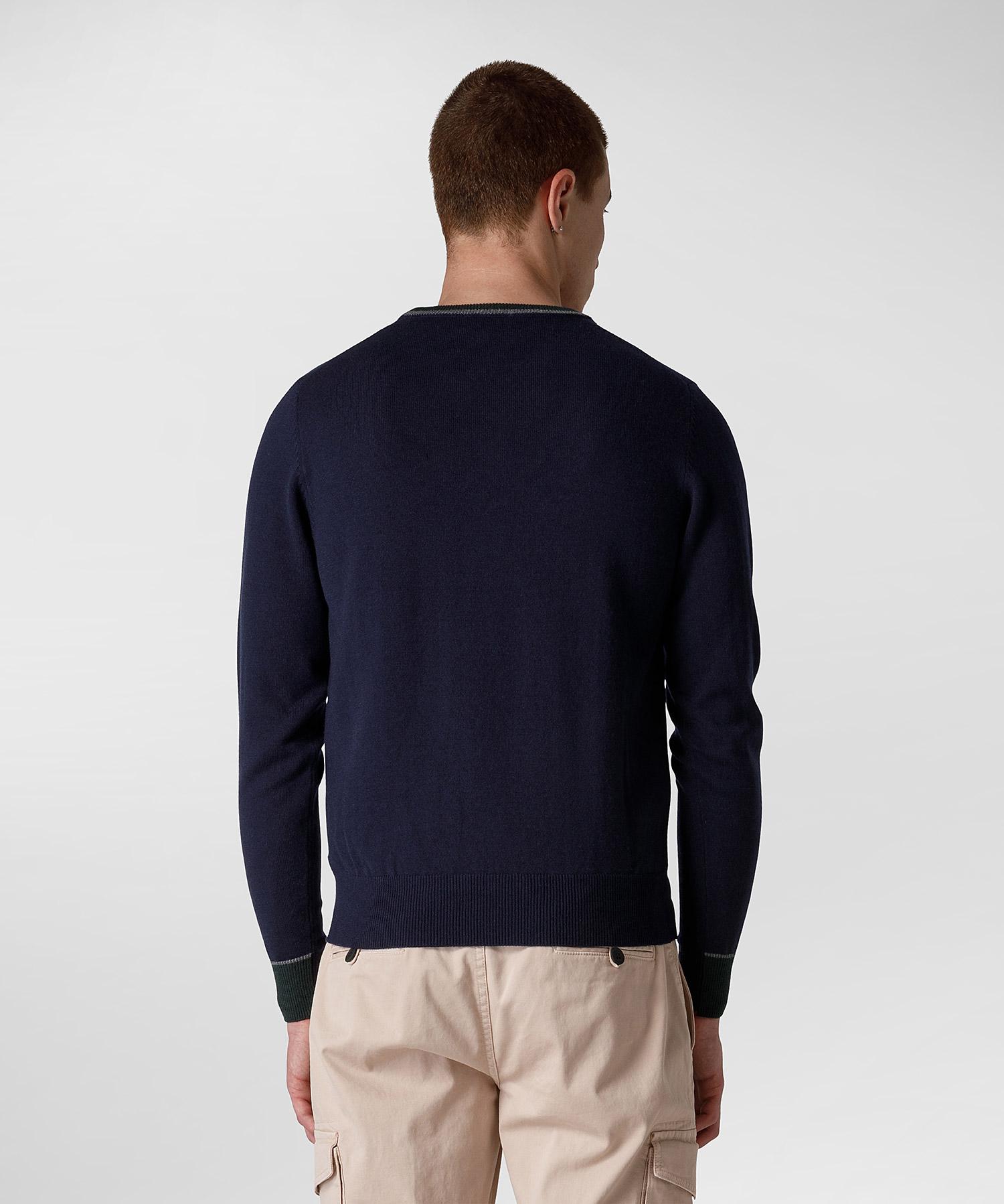 Shirt Peuterey PEUTEREY | 1 | PEU365399011947215