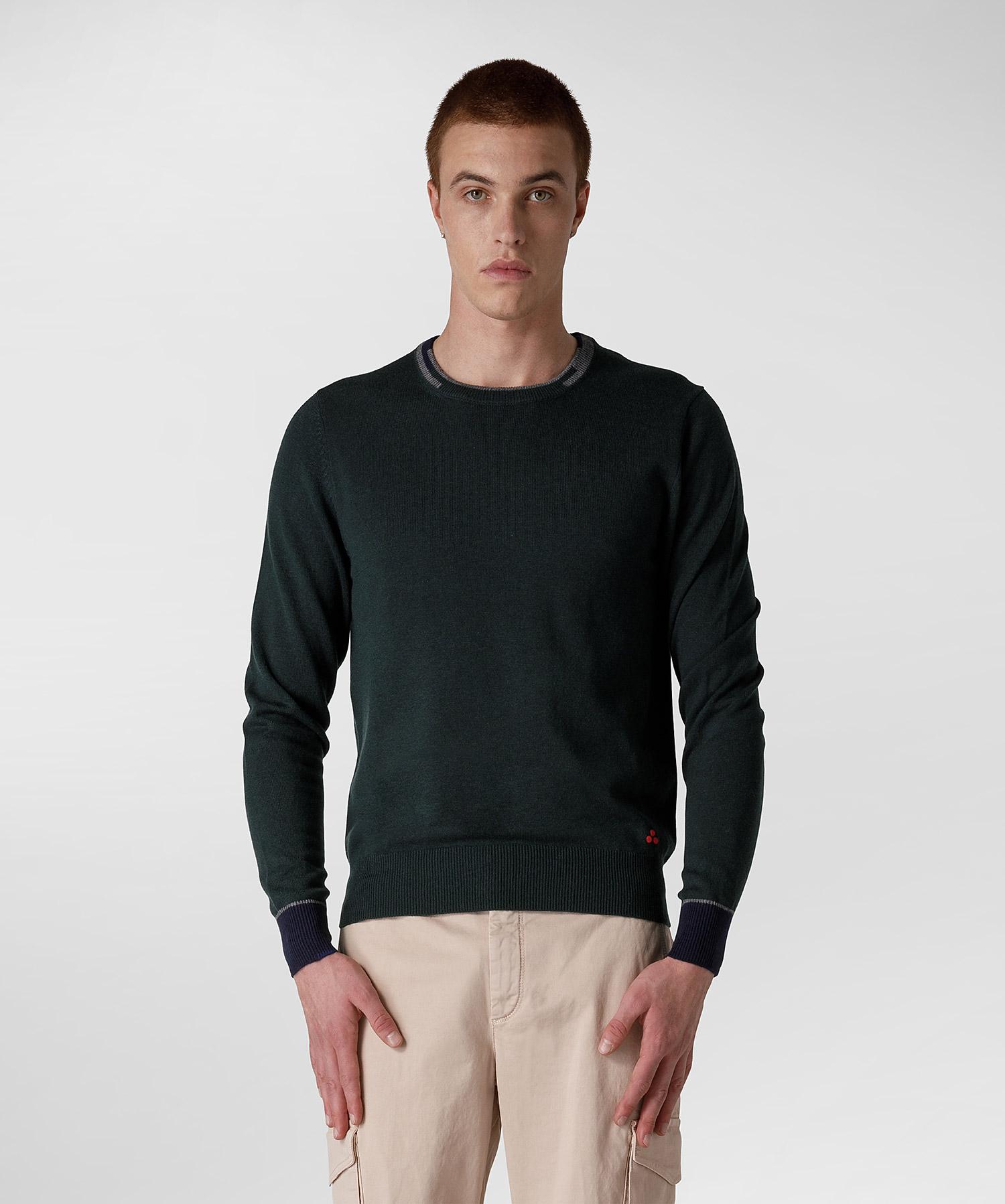 Shirt Peuterey PEUTEREY   1   PEU365399011947690