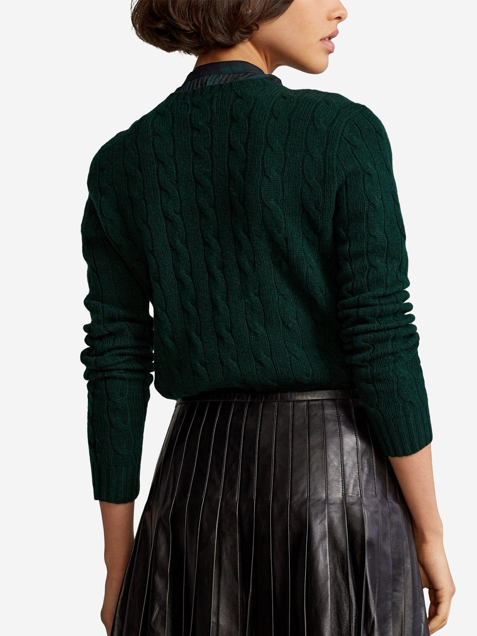 Shirt Julianna Polo Ralph Lauren POLO RALPH LAUREN | 1 | 211525764083