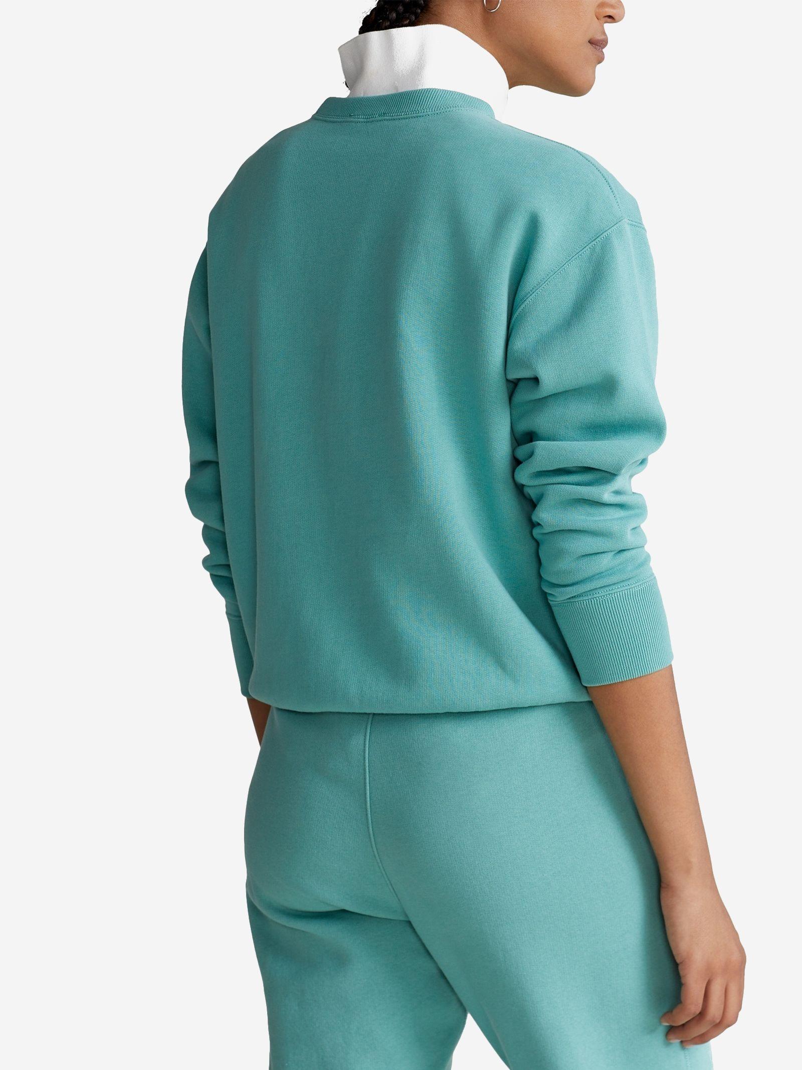 Sweatshirt Polo Ralph Lauren POLO RALPH LAUREN   -108764232   211794395015