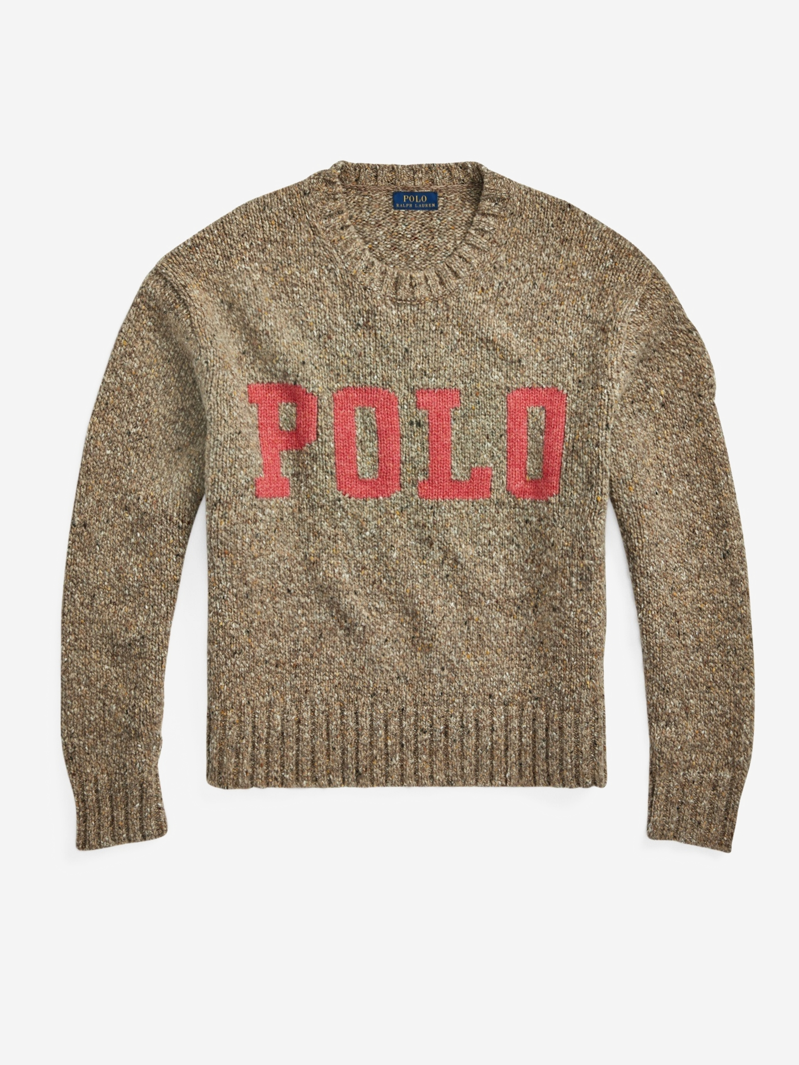 Sweater Polo Ralph Lauren POLO RALPH LAUREN | 1 | 211815712003
