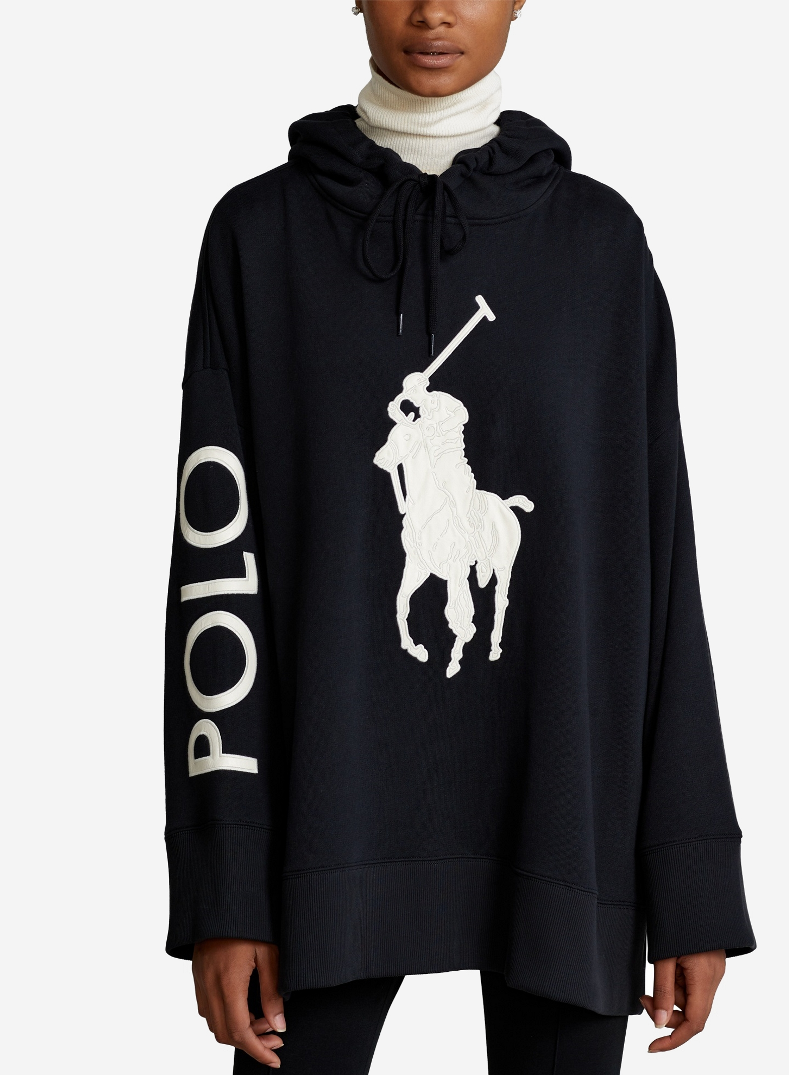 Felpa Polo Ralph Lauren POLO RALPH LAUREN   -108764232   211846867001