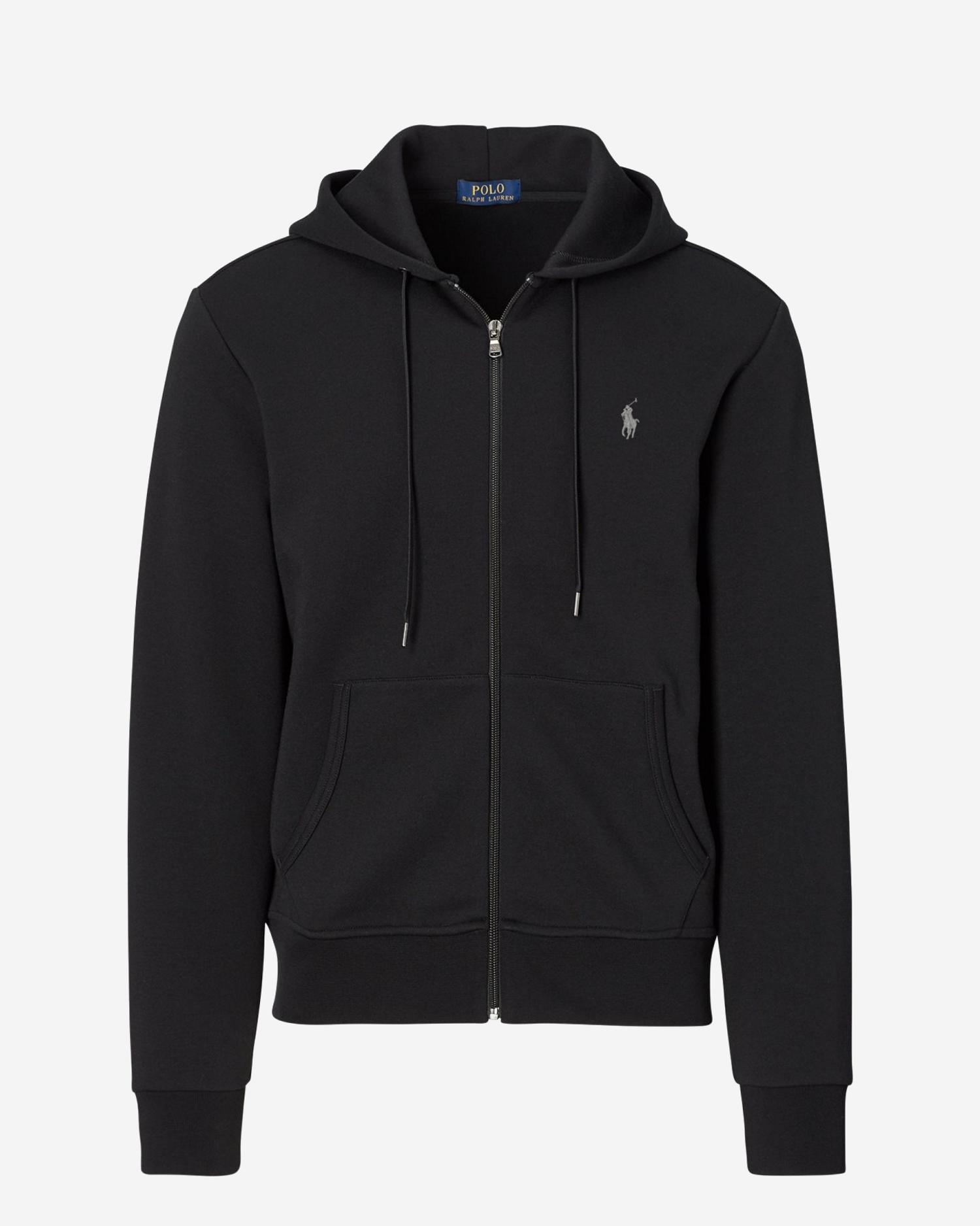Sweatshirt Zip Polo Ralph Lauren POLO RALPH LAUREN | -108764232 | 710652313001