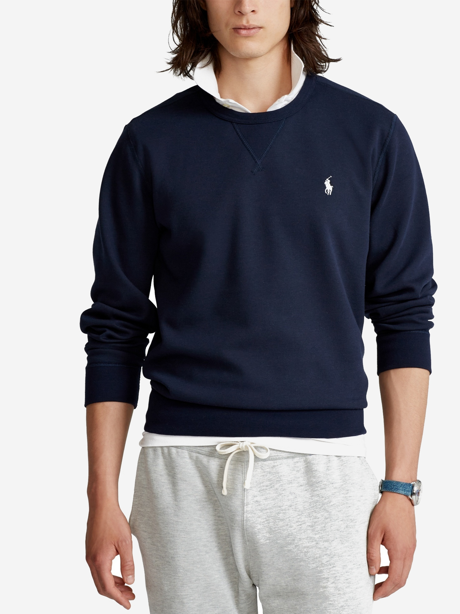 Sweatshirt Polo Ralph Lauren POLO RALPH LAUREN | -108764232 | 710675313017