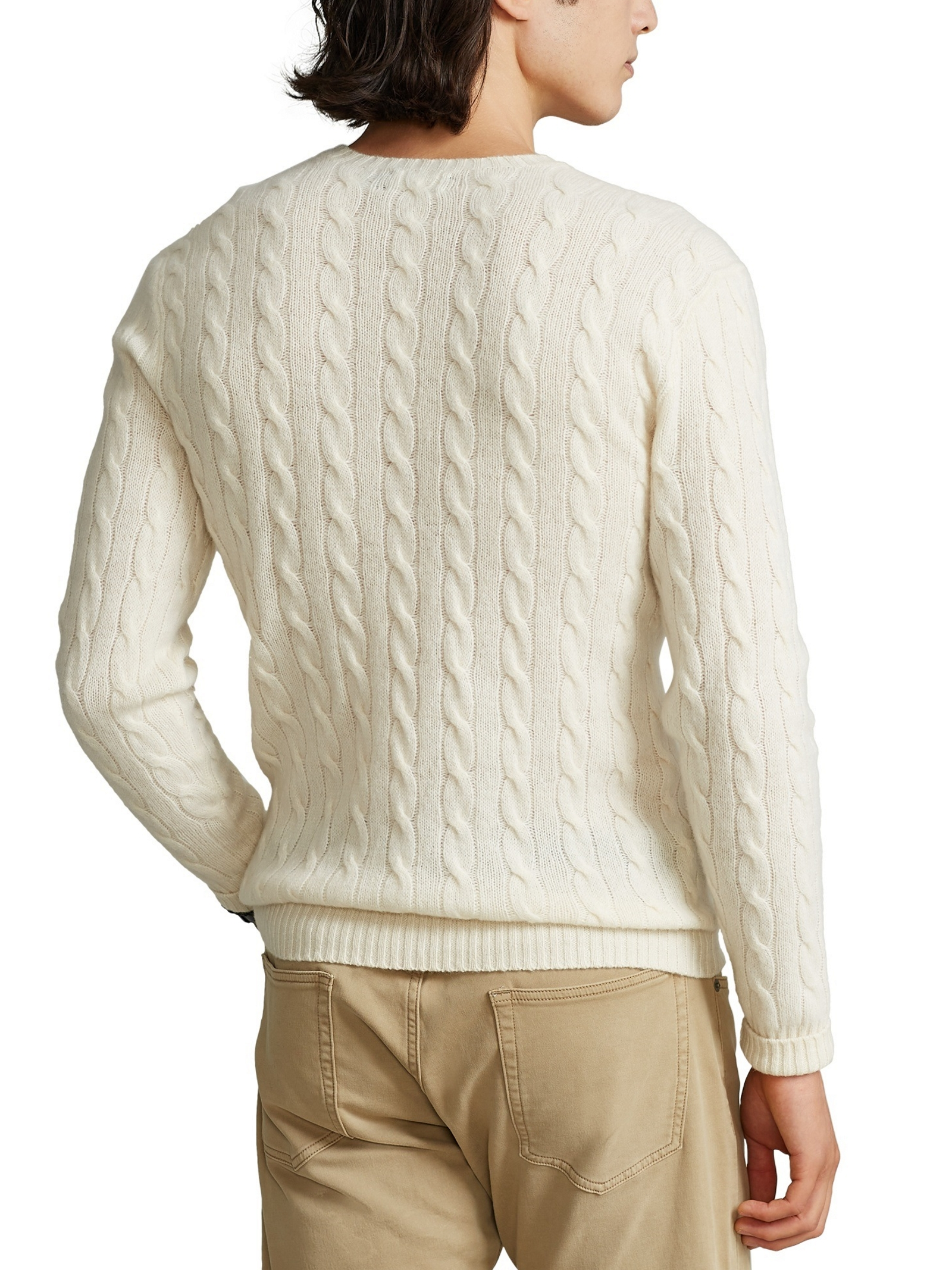 Sweater Polo Ralph Lauren POLO RALPH LAUREN   1   710719546001