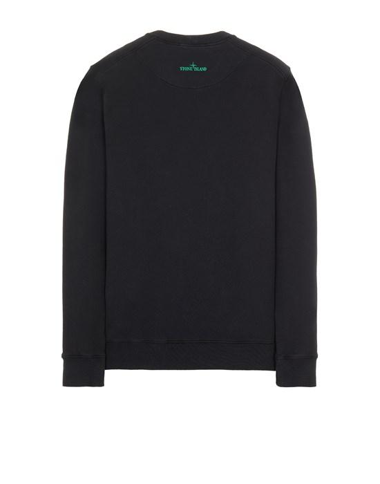 Sweatshirt with print Stone Island Stone Island | -108764232 | 751563086V0029