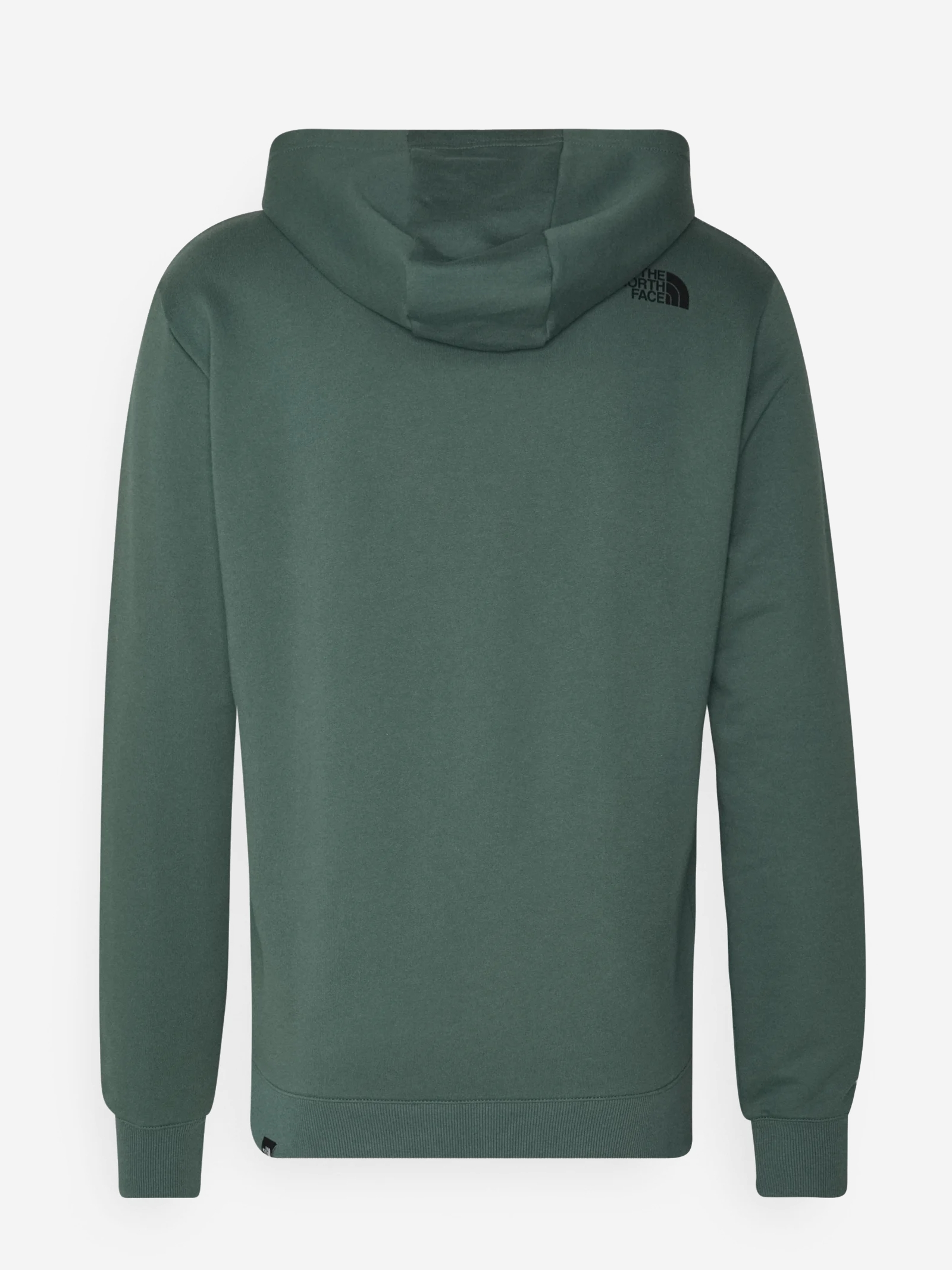 Felpa The North Face THE NORTH FACE | -108764232 | NF0A5ICTHBS1