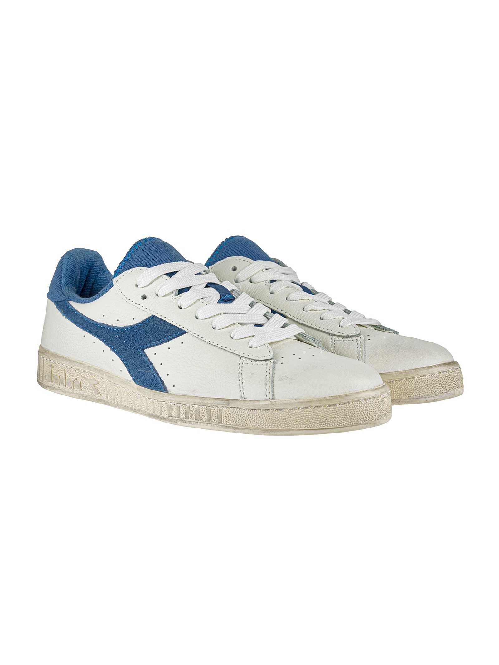 Sneakers Diadora DIADORA | 5032295 | 174764C8569