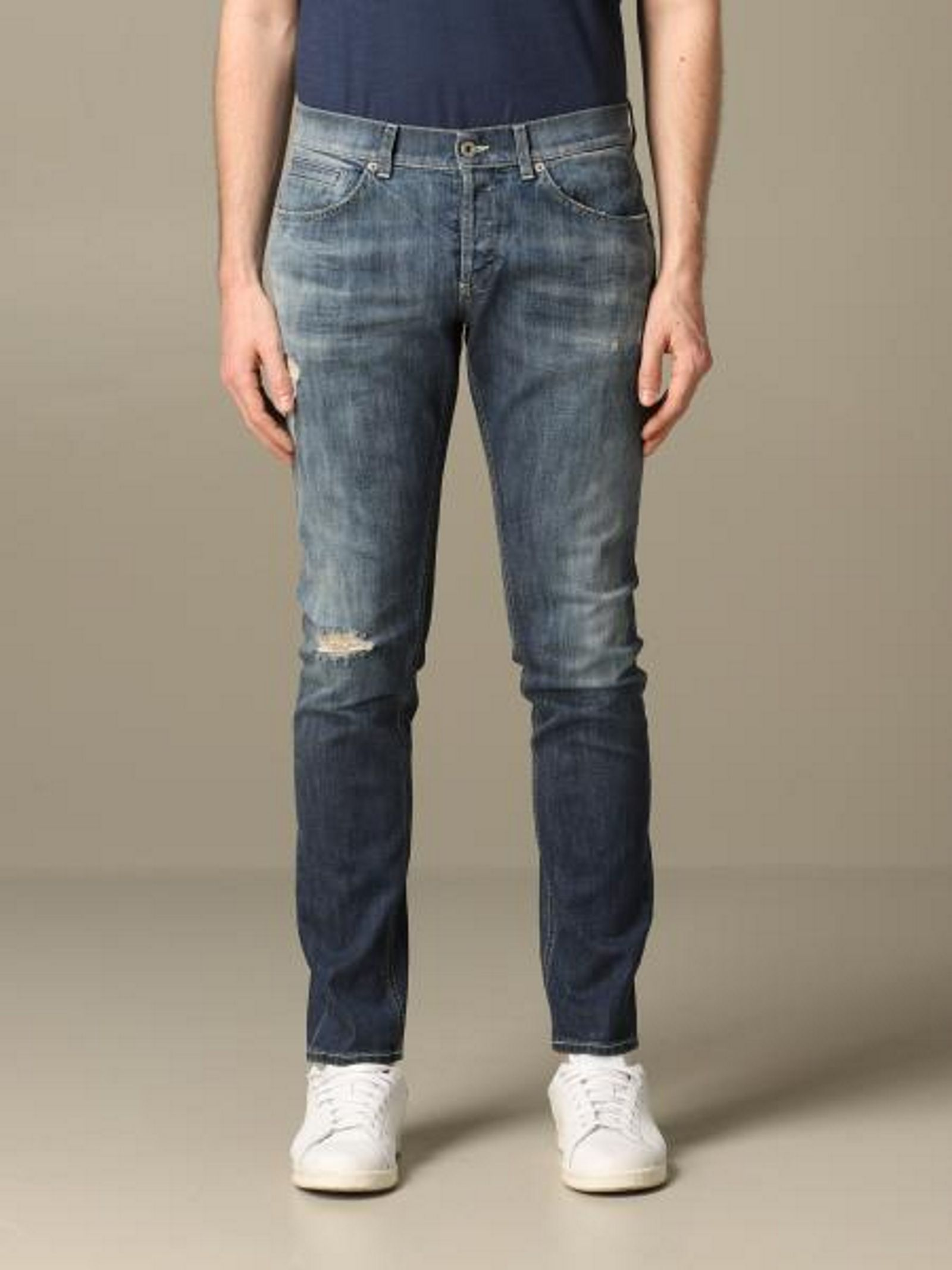 DONDUP | 24 | UP232DS0257800