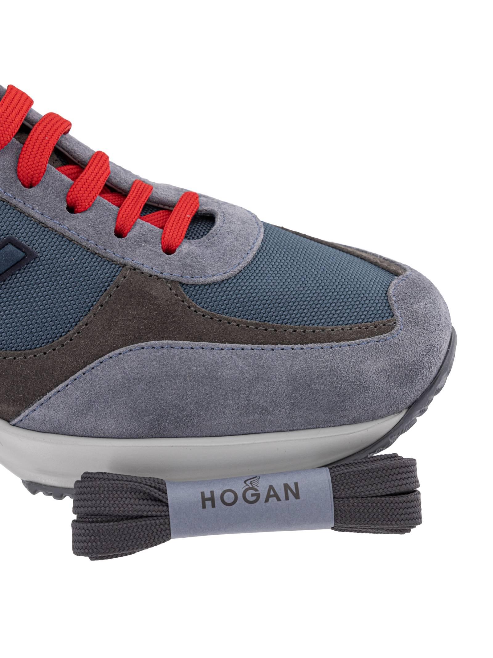 HOGAN   5032295   HXM00N0Q102N6Z50CG