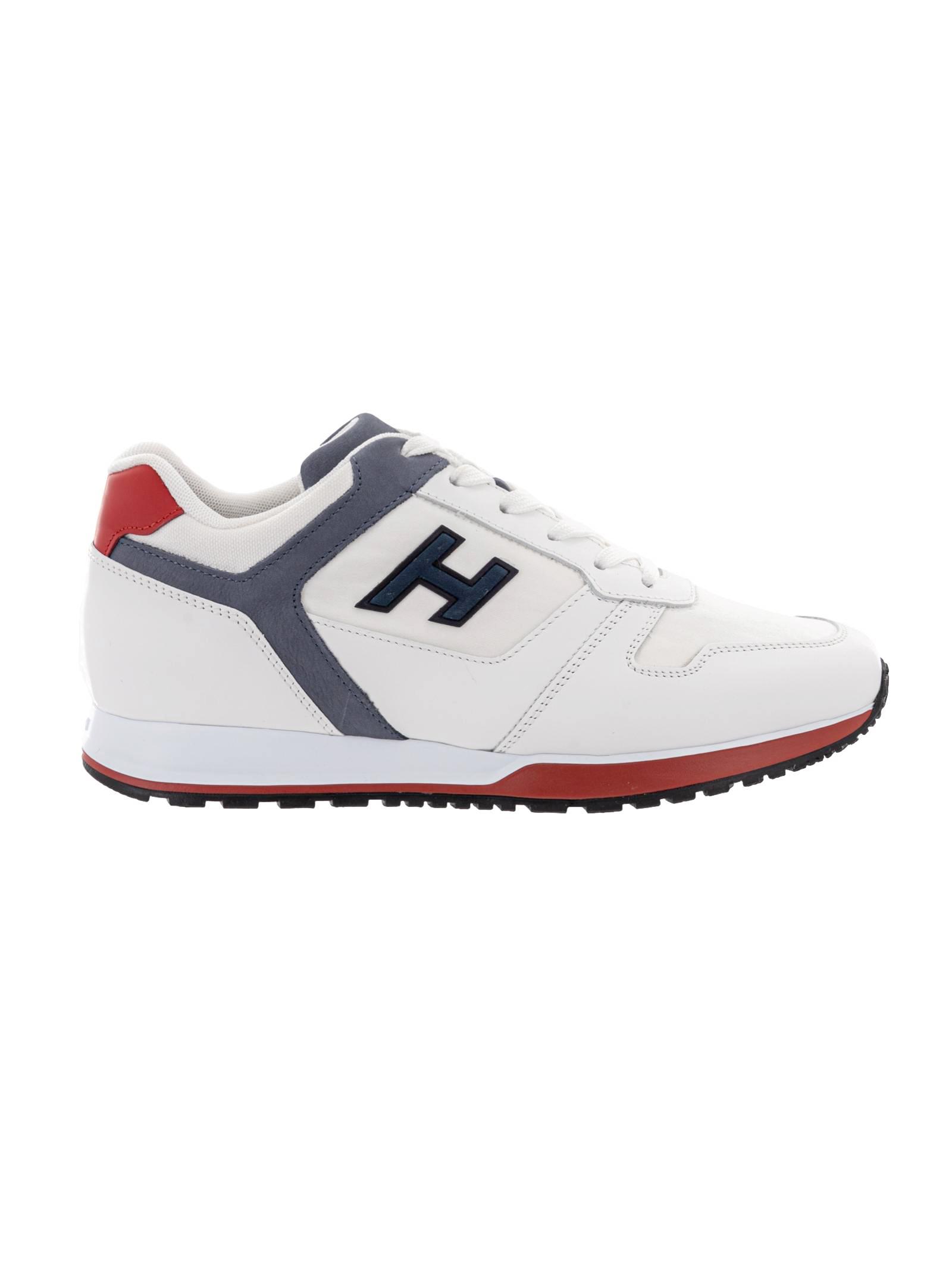 HOGAN | 5032295 | HXM3210Y861N7N948G