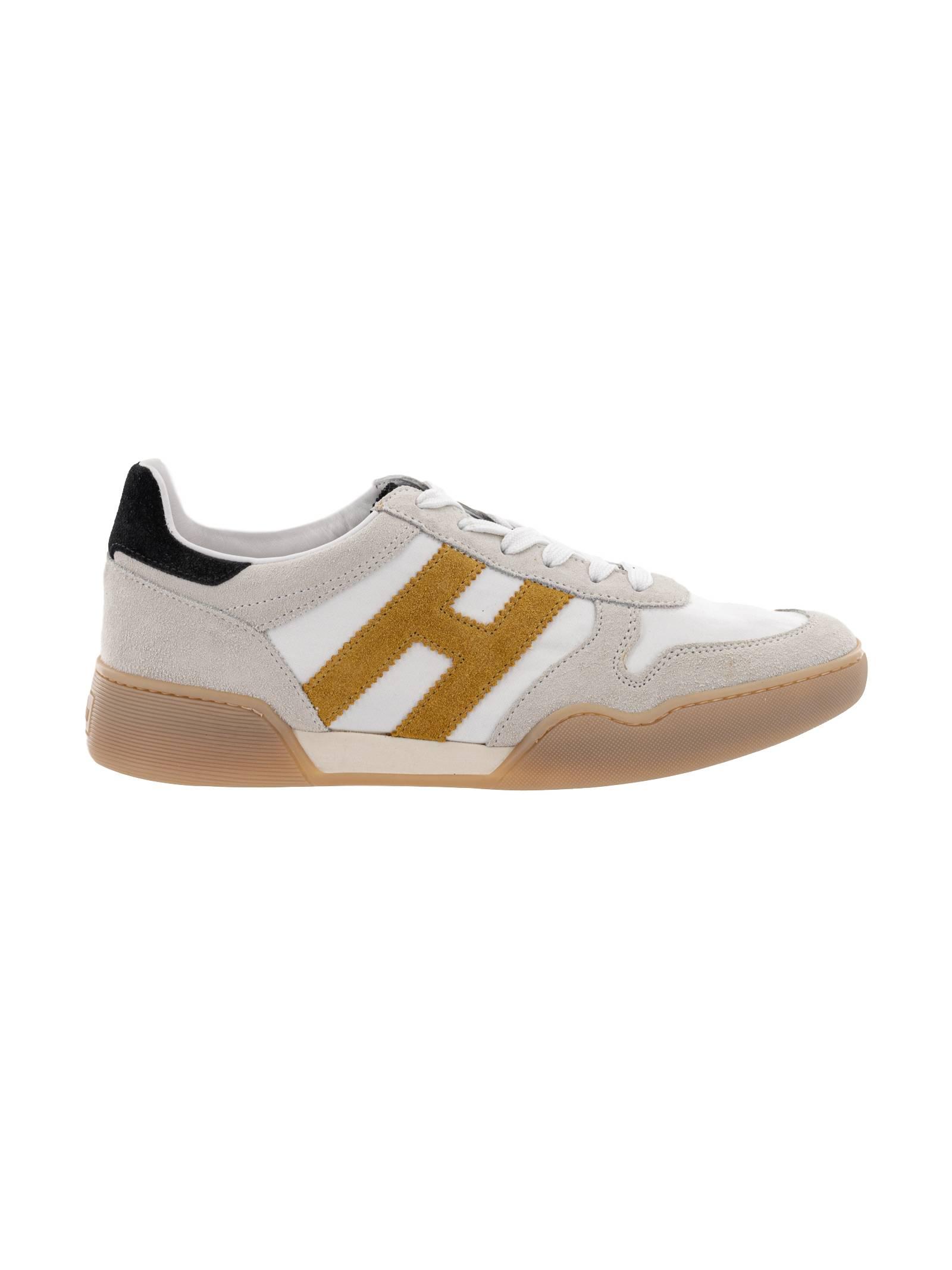 Sneakers Hogan HOGAN | 5032295 | HXM3570AC40N3Q50BN
