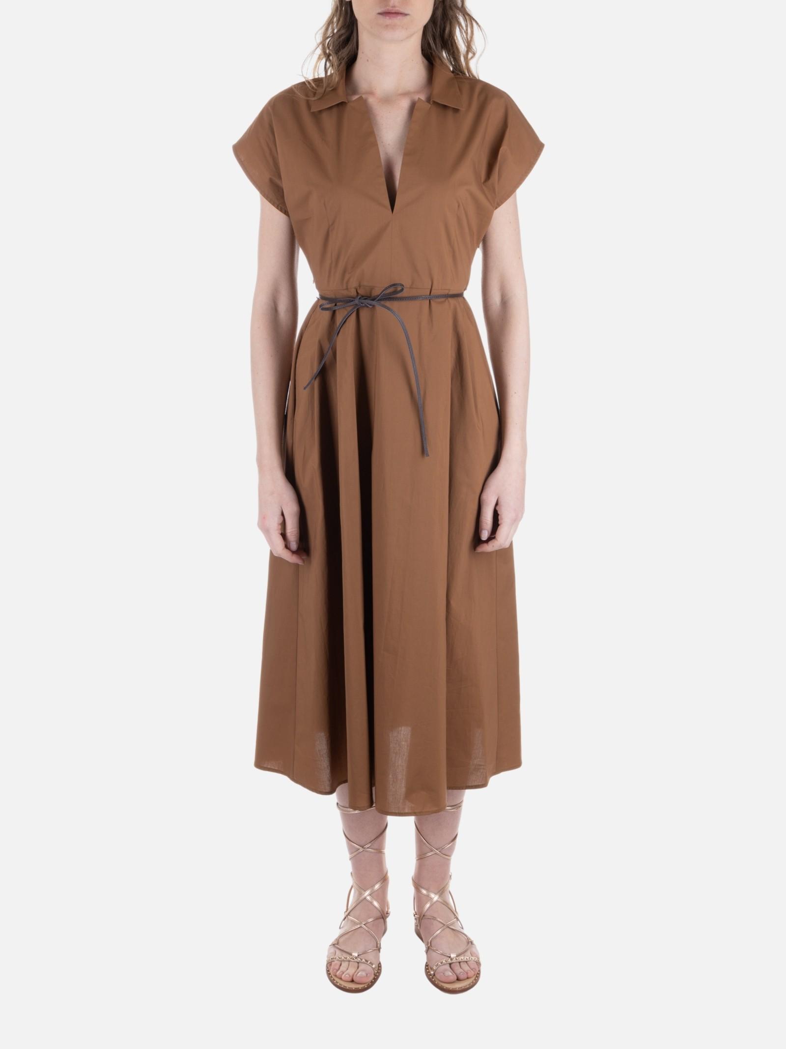 Dress 1970 1970 | 5032427 | AB115430200335230