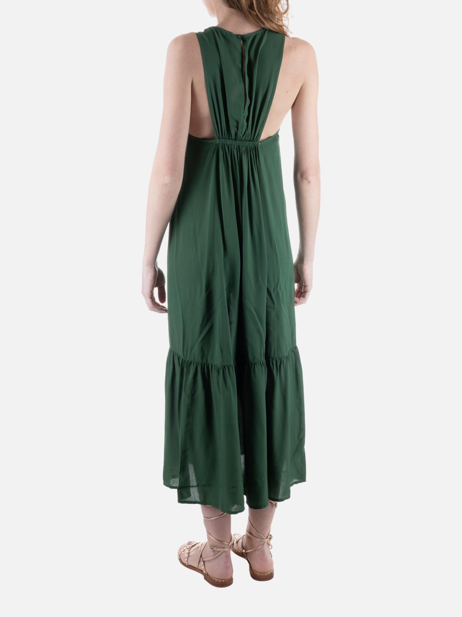 Dress 1970 1970 | 5032427 | AB115971440072815