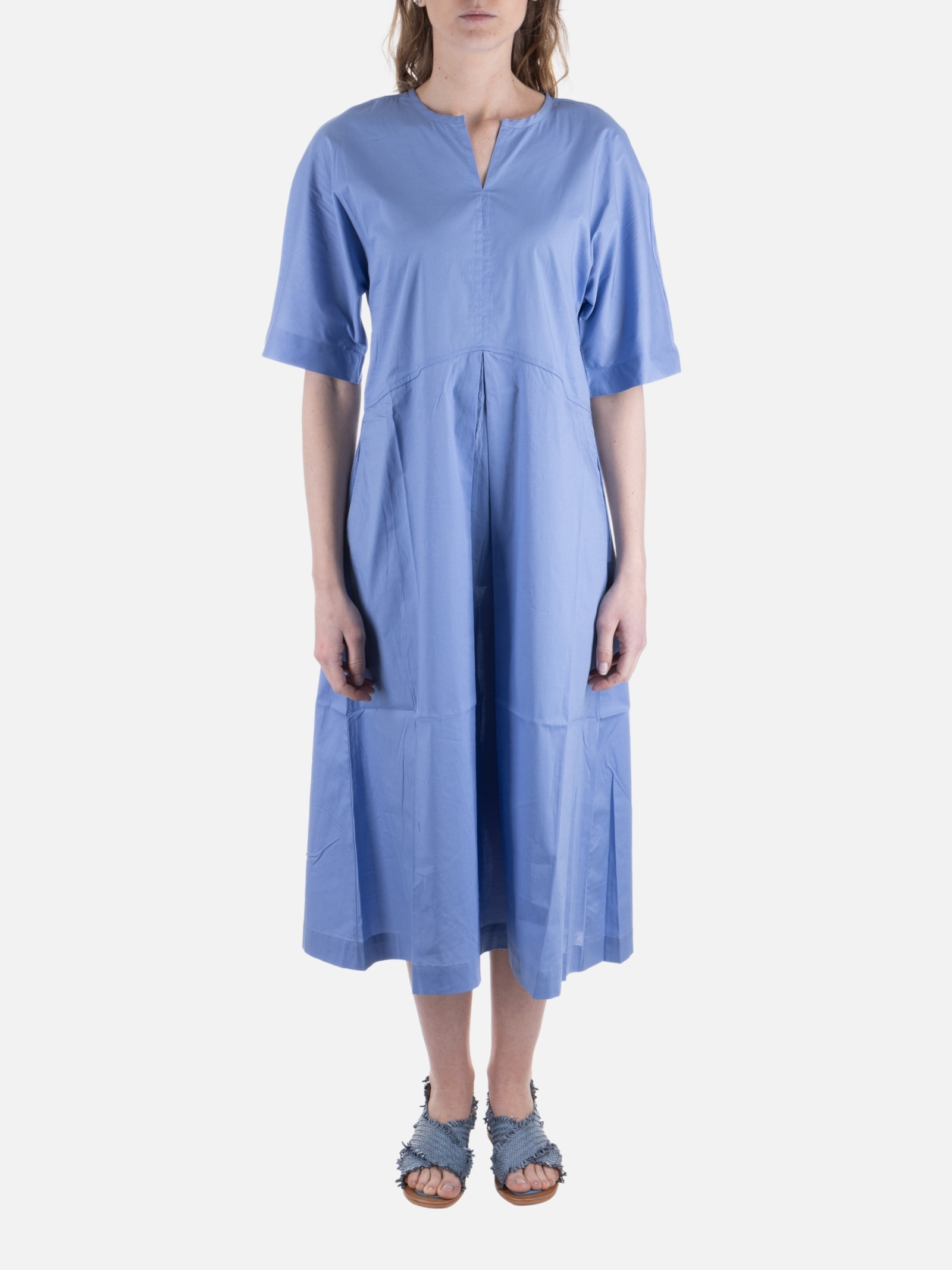 Dress Alpha ALPHA   11   AD5714O2137