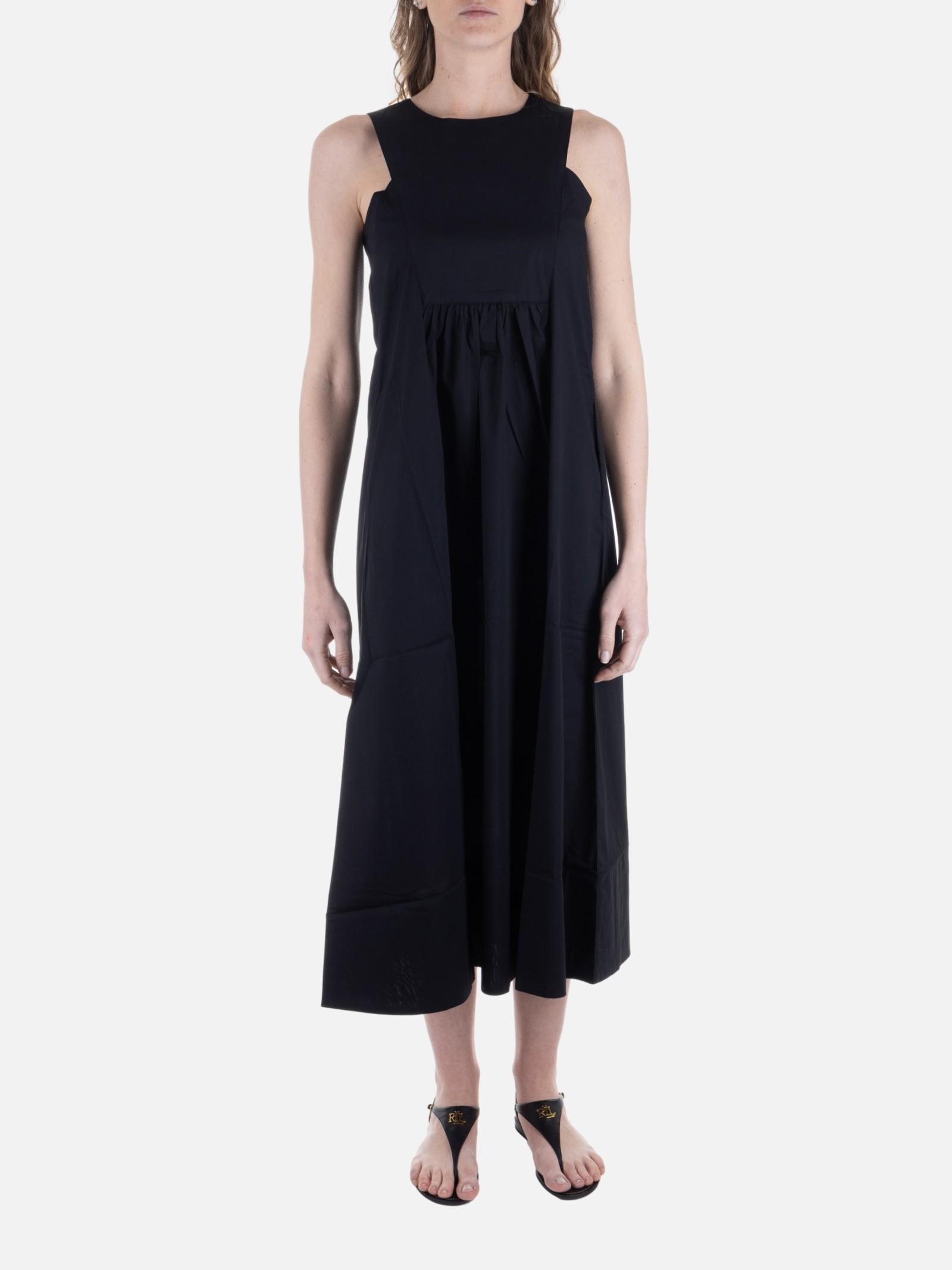 Dress  Alpha ALPHA | 11 | AD5813O2134