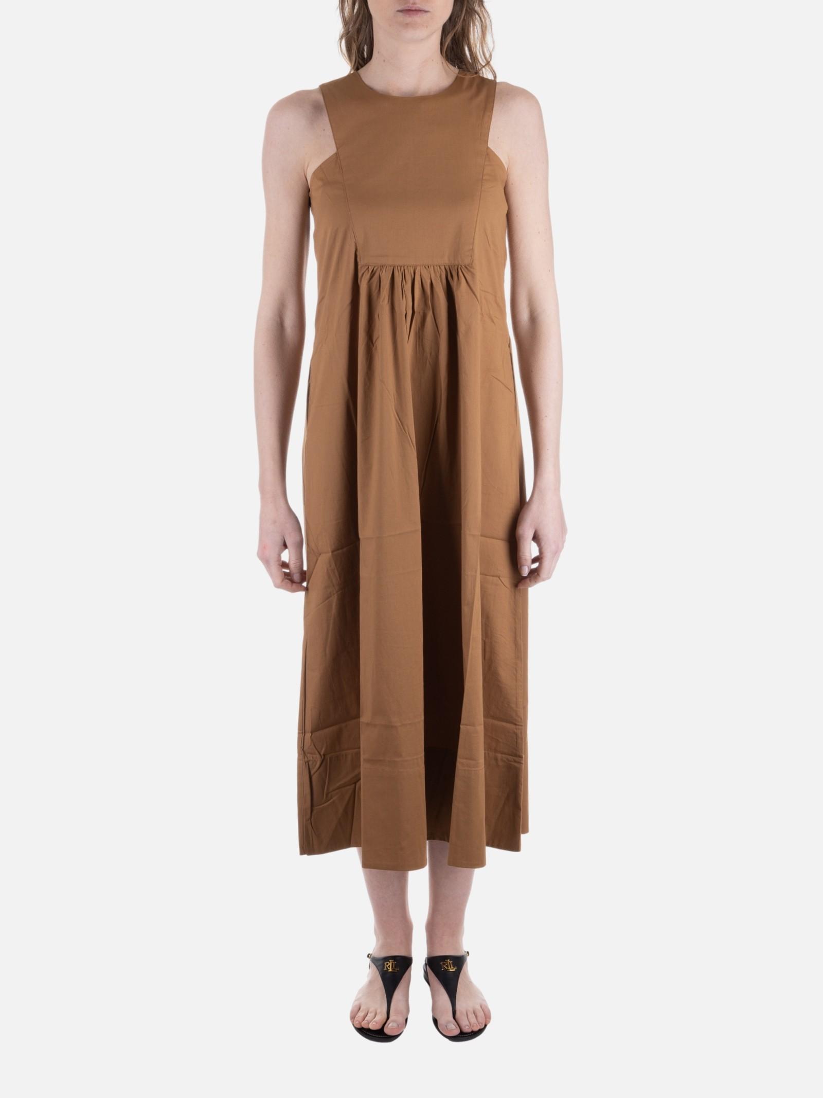 Dress Alpha ALPHA | 11 | AD5813O2136