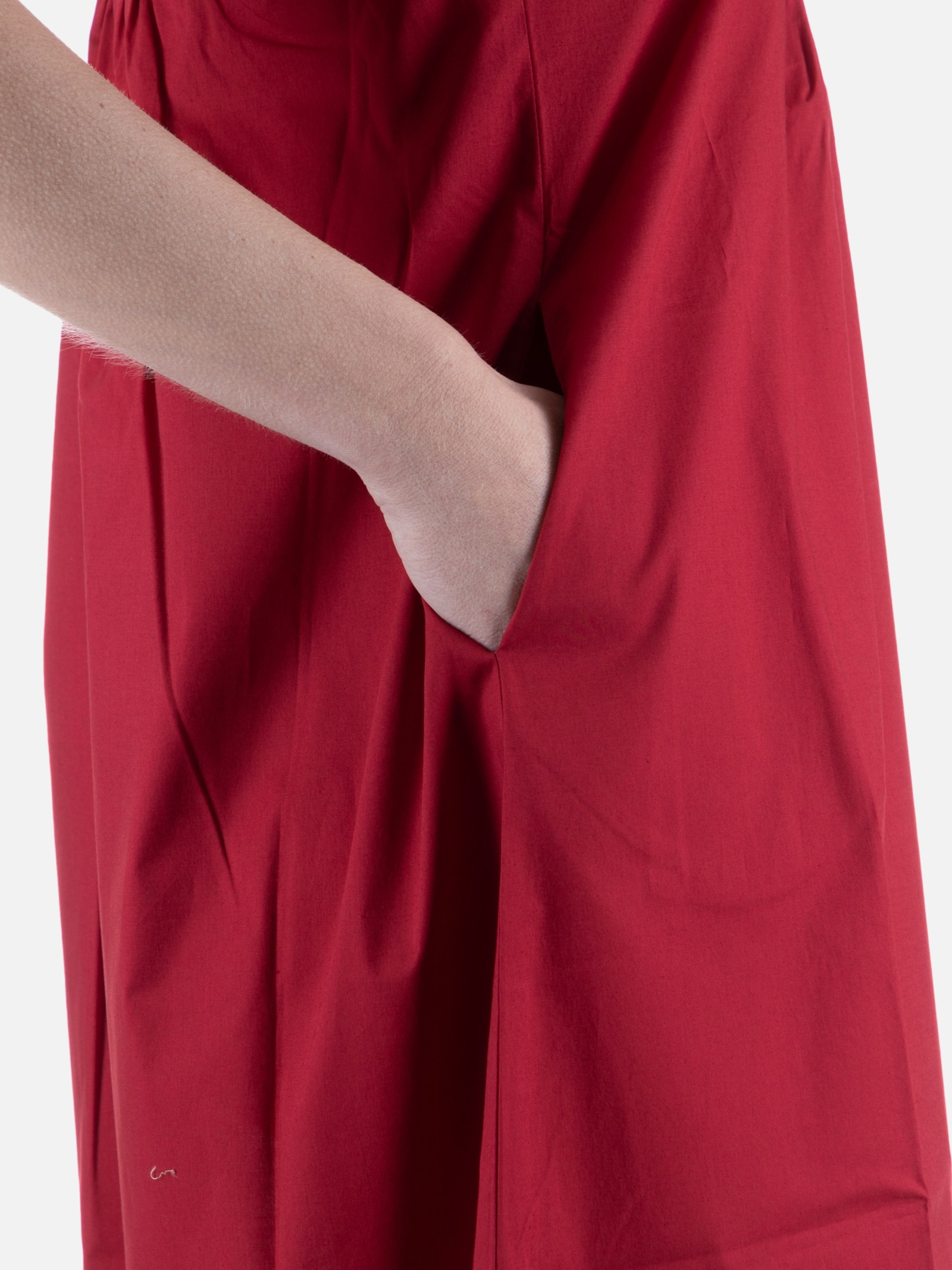 Dress Alpha ALPHA | 11 | AD5813O2138