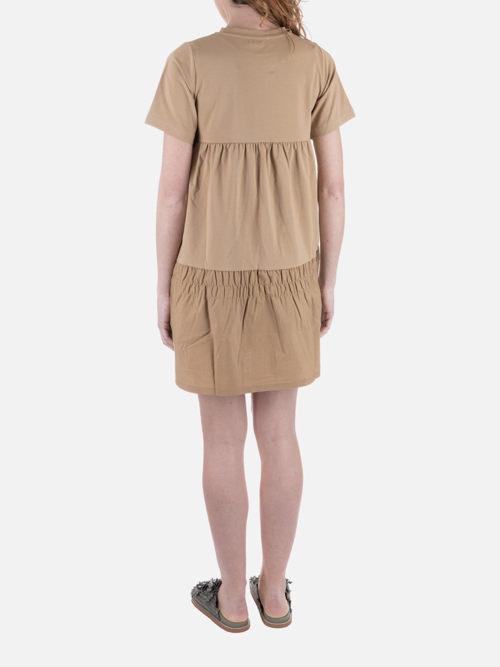 Dress Alpha ALPHA | 11 | AD5943O2121