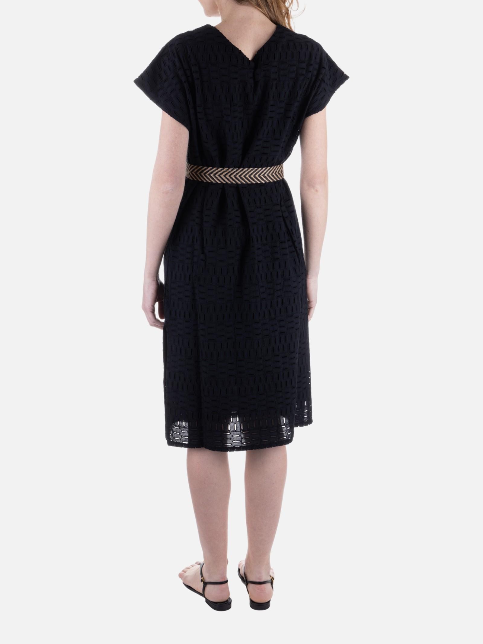 Dress Alpha ALPHA | 11 | AD5960O2184