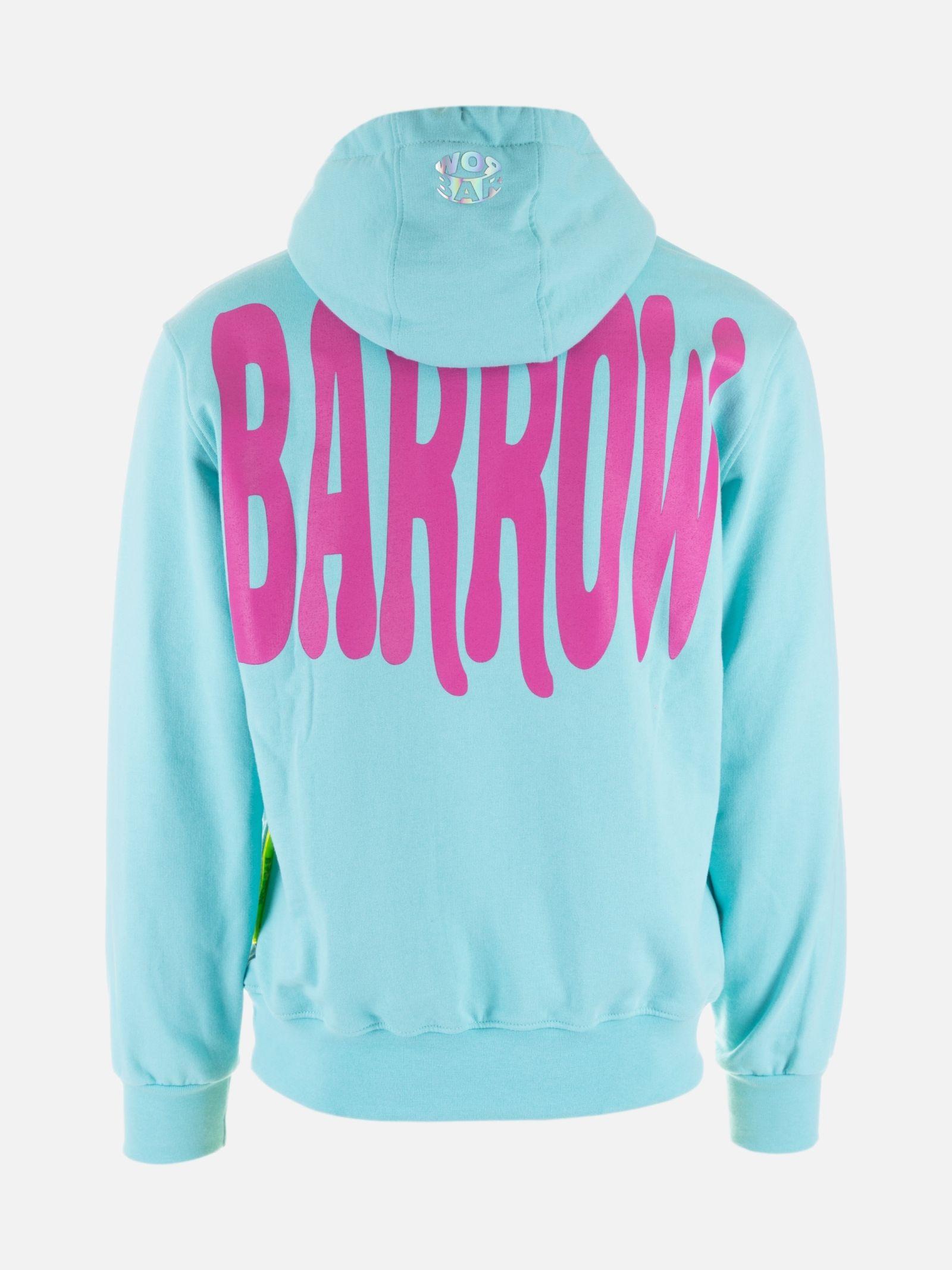Sweatshirt Barrow BARROW | -108764232 | 029127114