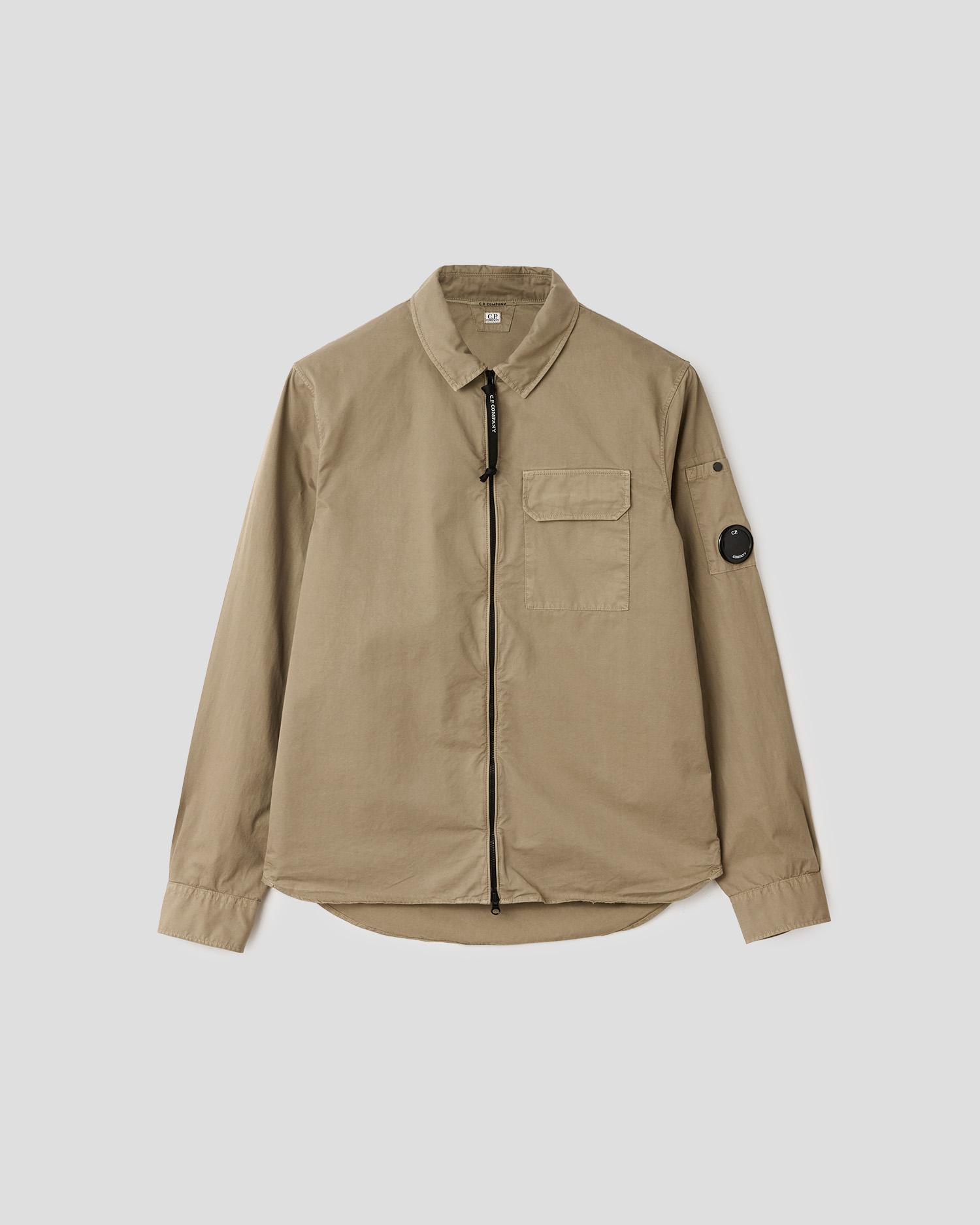 Shirt CP Company CP COMPANY   5032417   10CMSH173A002824G329