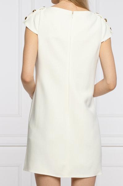 Dress Elisabetta Franchi ELISABETTA FRANCHI | 5032427 | AB07411E2360