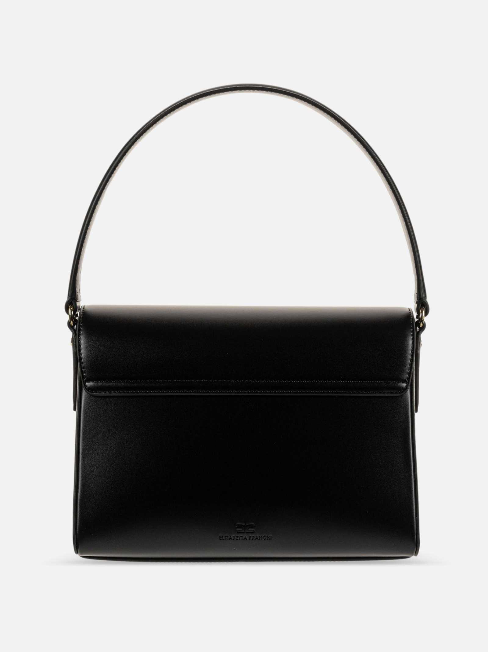 Micro bag Elisabetta Franchi ELISABETTA FRANCHI | 5032286 | BS03A11E2110