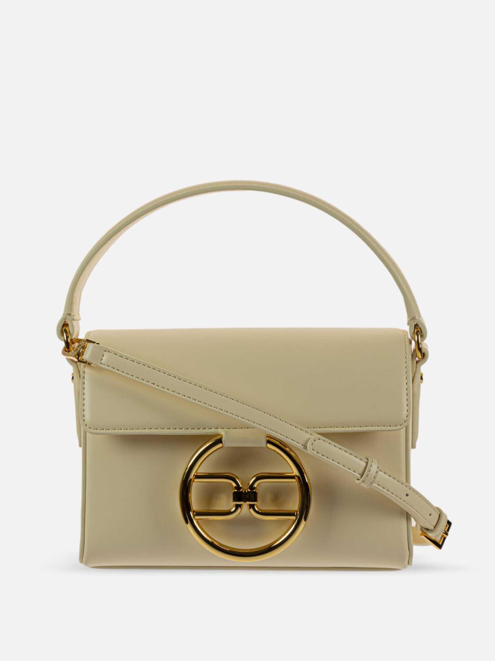 Micro bag Elisabetta Franchi ELISABETTA FRANCHI | 5032286 | BS04A11E2193