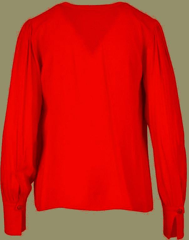 Camicia Elisabetta Franchi ELISABETTA FRANCHI | 1 | CA31311E2620