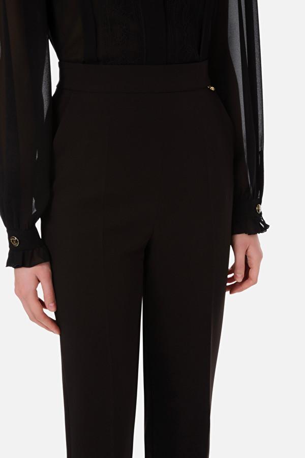 Pantalone Elisabetta Franchi ELISABETTA FRANCHI | 9 | PA38511E2110