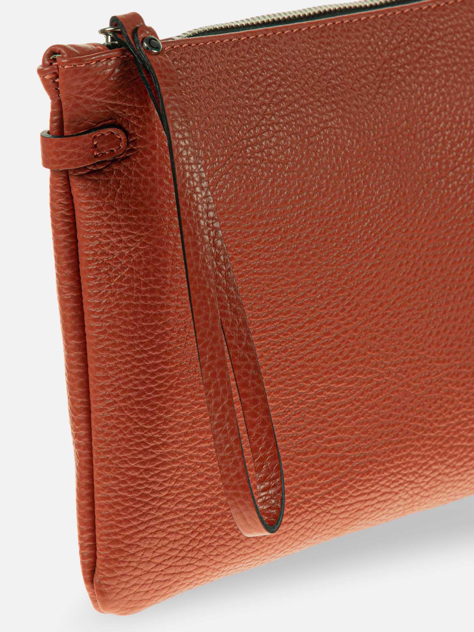 Clutch Bag Gianni Chiarini GIANNI CHIARINI | 5032286 | BS369511707