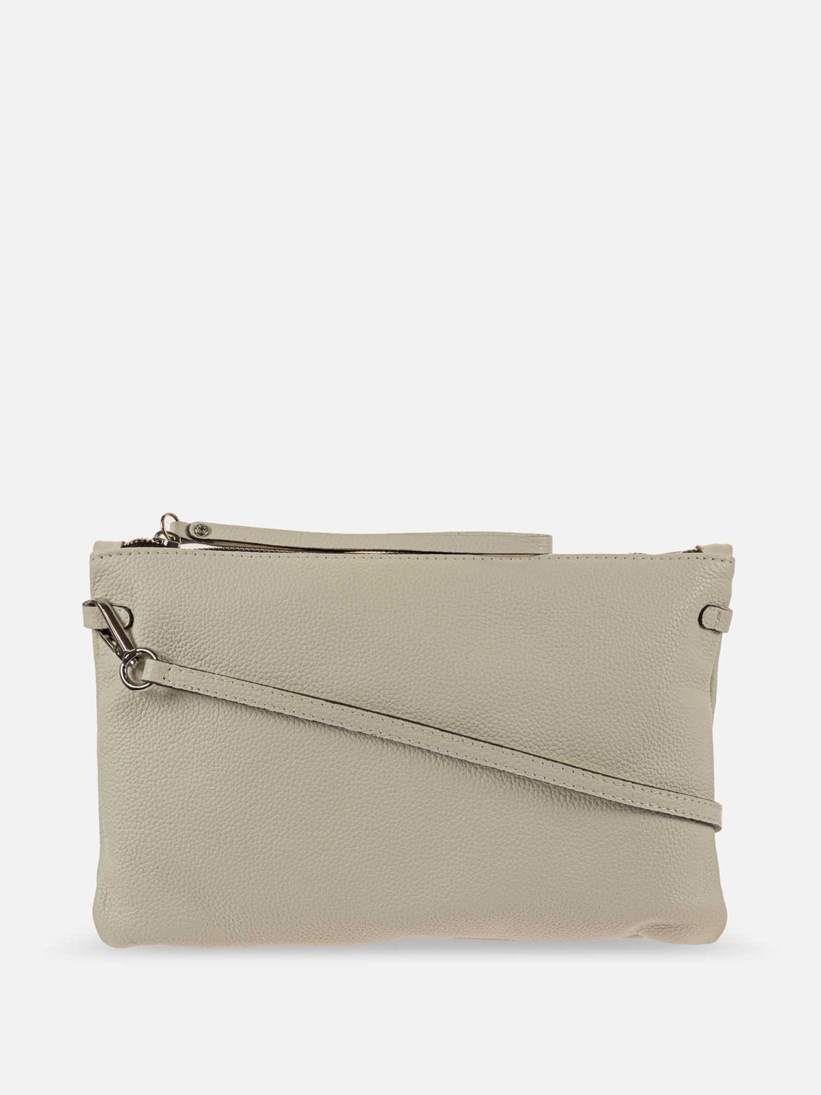 Clutch bag Gianni Chiarini GIANNI CHIARINI   5032286   BS36953890