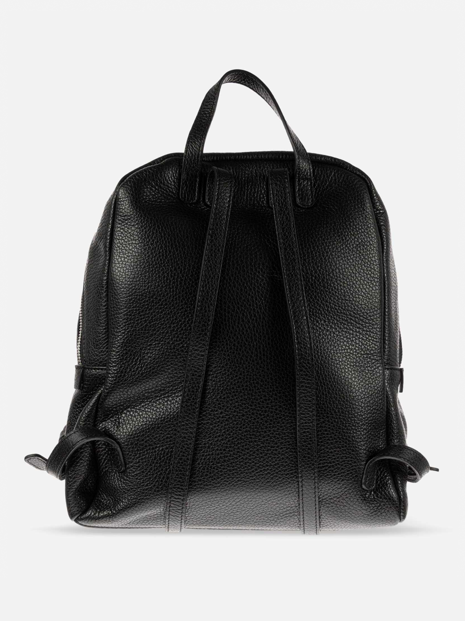 Backpack Gianni Chiarini GIANNI CHIARINI | 5032286 | ZN8605001