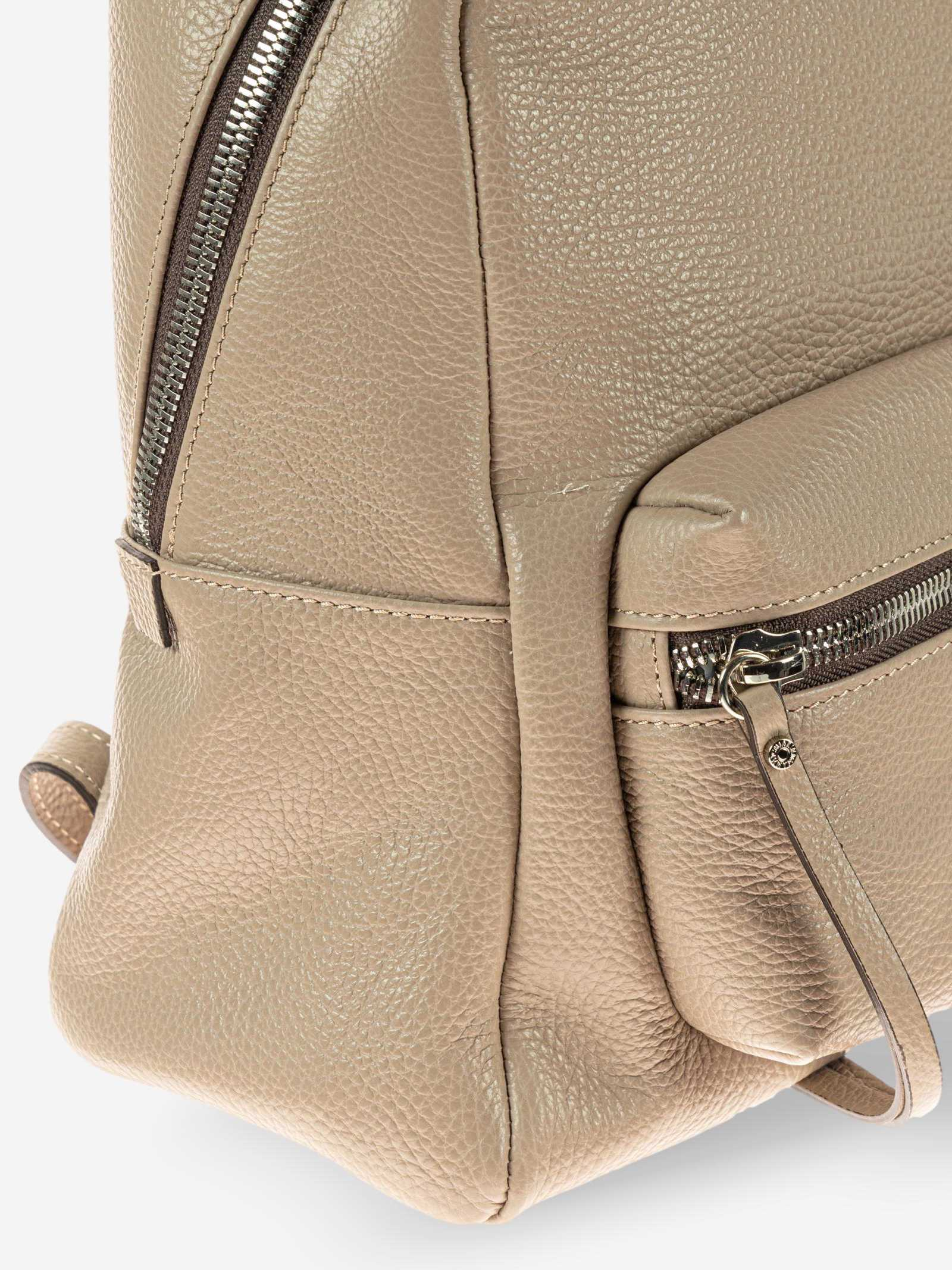 Backpack Gianni Chiarini GIANNI CHIARINI | 5032286 | ZN860511706