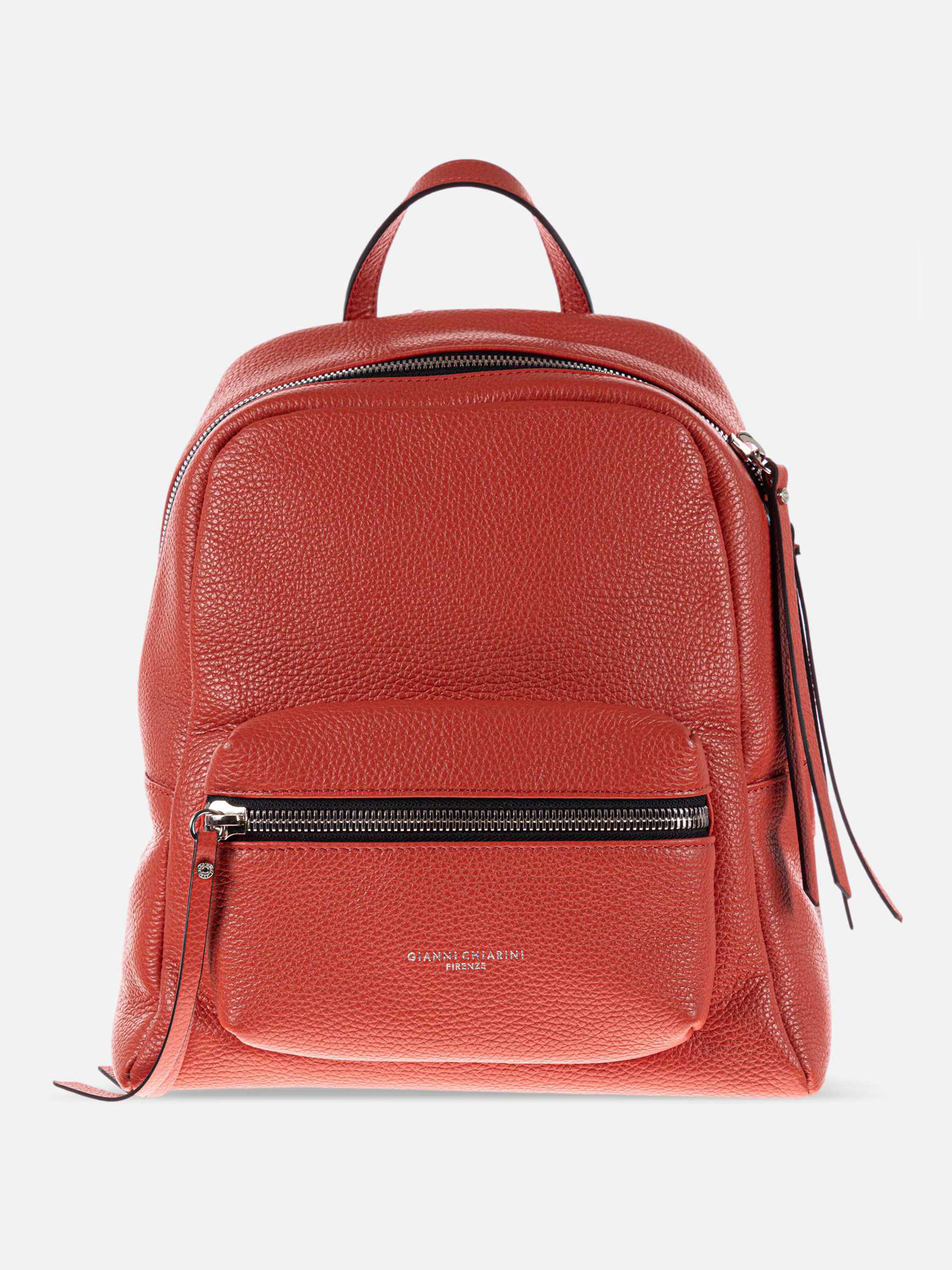 Backpack Gianni Chiarini GIANNI CHIARINI   5032286   ZN860511707