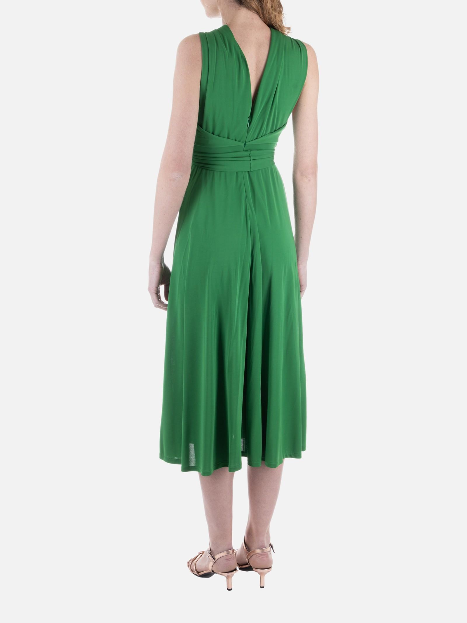 Dress I BLUES I BLUES   5032427   SULMONA001