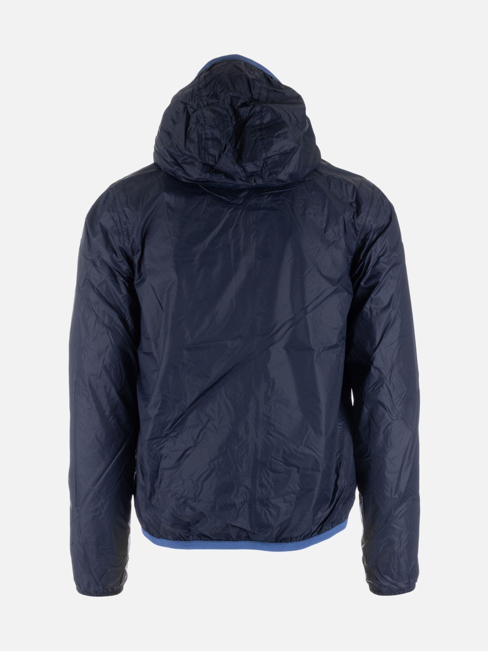 Jacket K-WAY K-WAY | -276790253 | K002XP0A0D