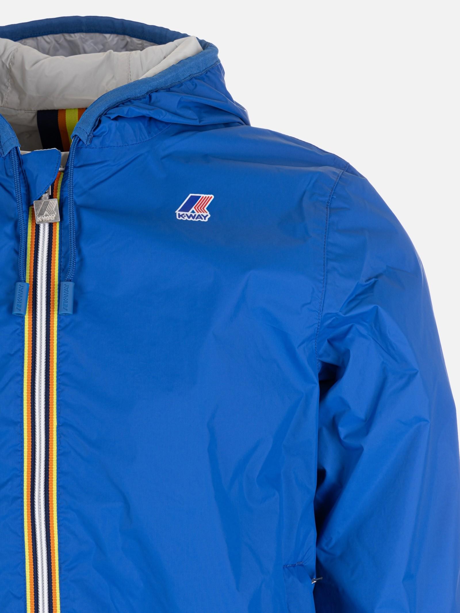 Jacket K-WAY K-WAY | -276790253 | K002XP0C91