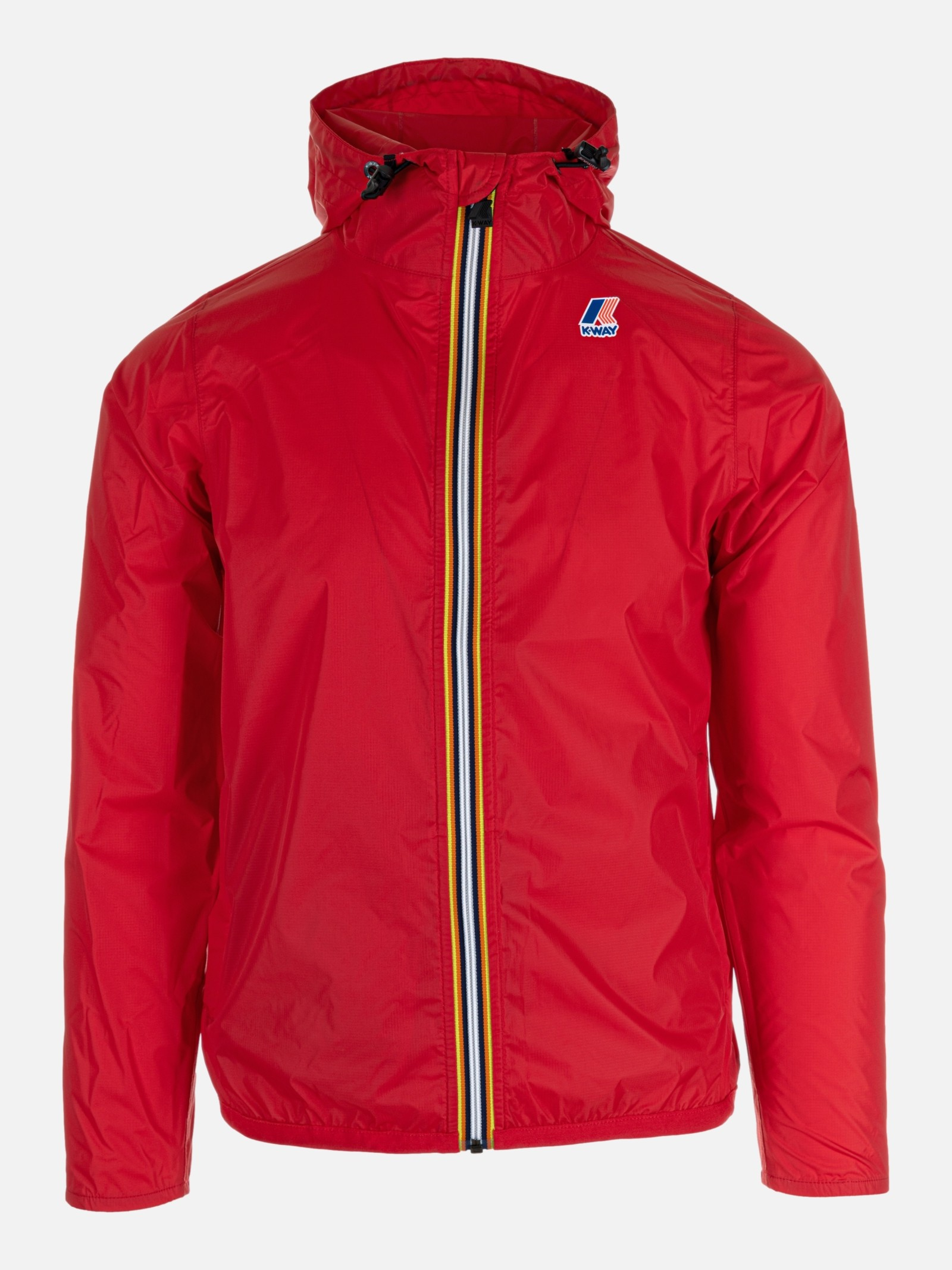 Jacket K-Way K-WAY | -276790253 | K004BD0Q03