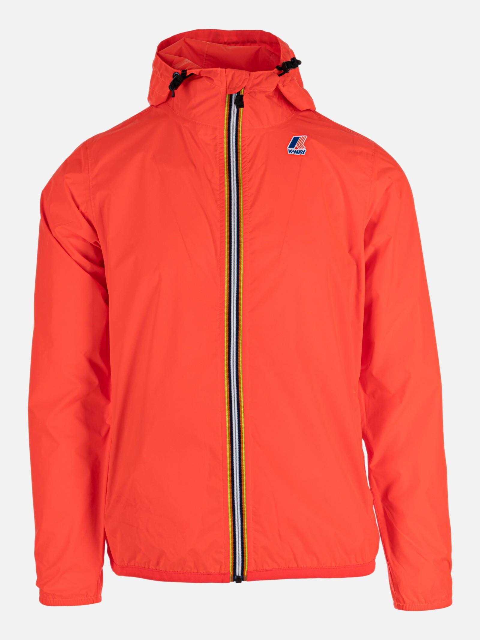 Jacket K-Way K-WAY | -276790253 | K004BD0XJ1