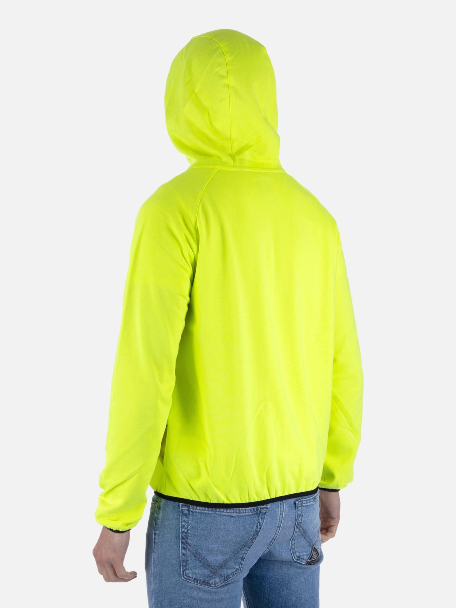 Sweatshirt K-WAY K-WAY | -108764232 | K0066Q0K59