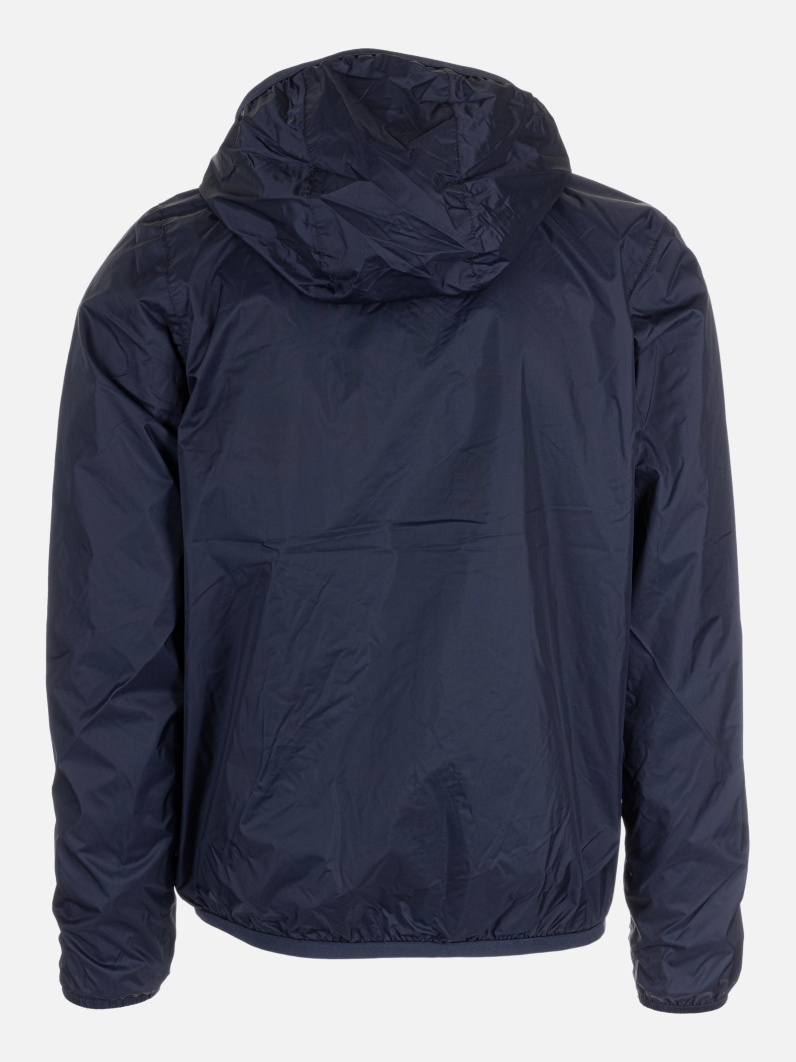 Jacket K-WAY K-WAY | -276790253 | K007A10K89