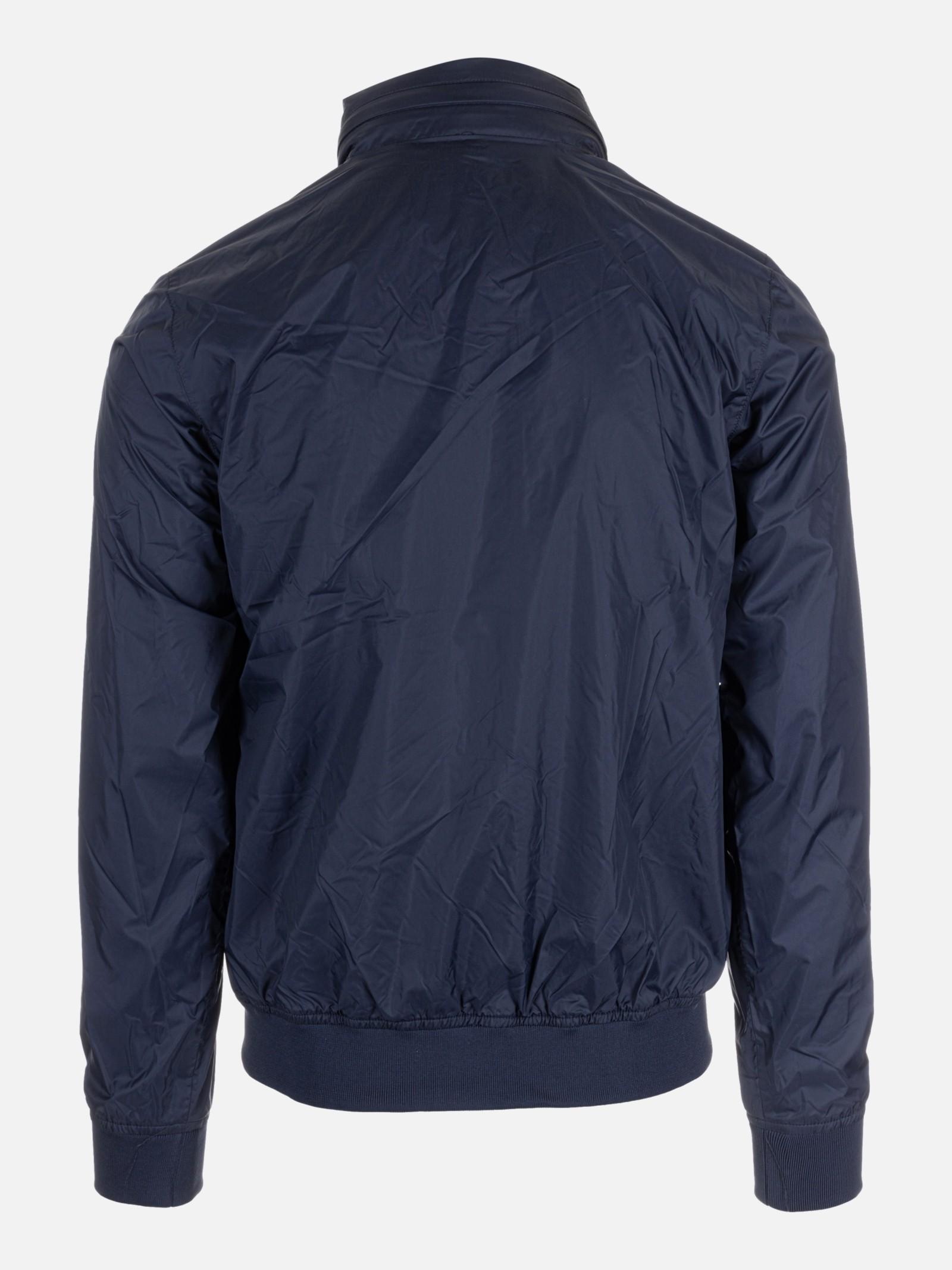 Jacket K-WAY K-WAY | -276790253 | K009FN0K89