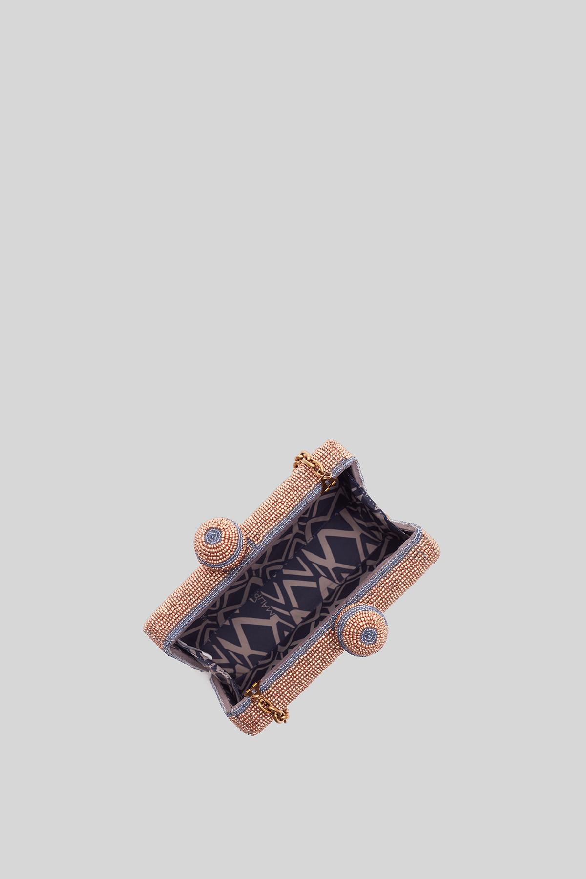 Clutch Malìparmi Malìparmi   5032291   BP00079106992B81