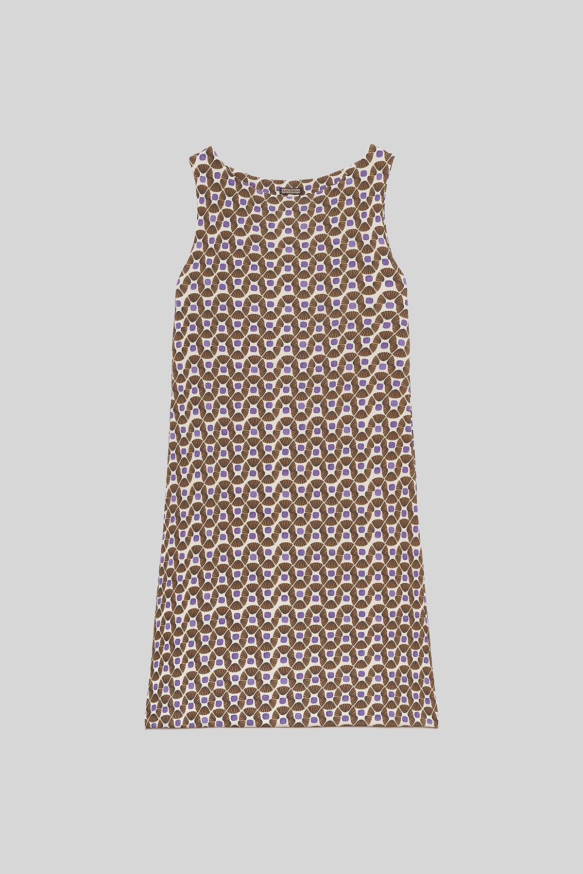 Dress Malìparmi Malìparmi | 5032427 | JF633370493B1104